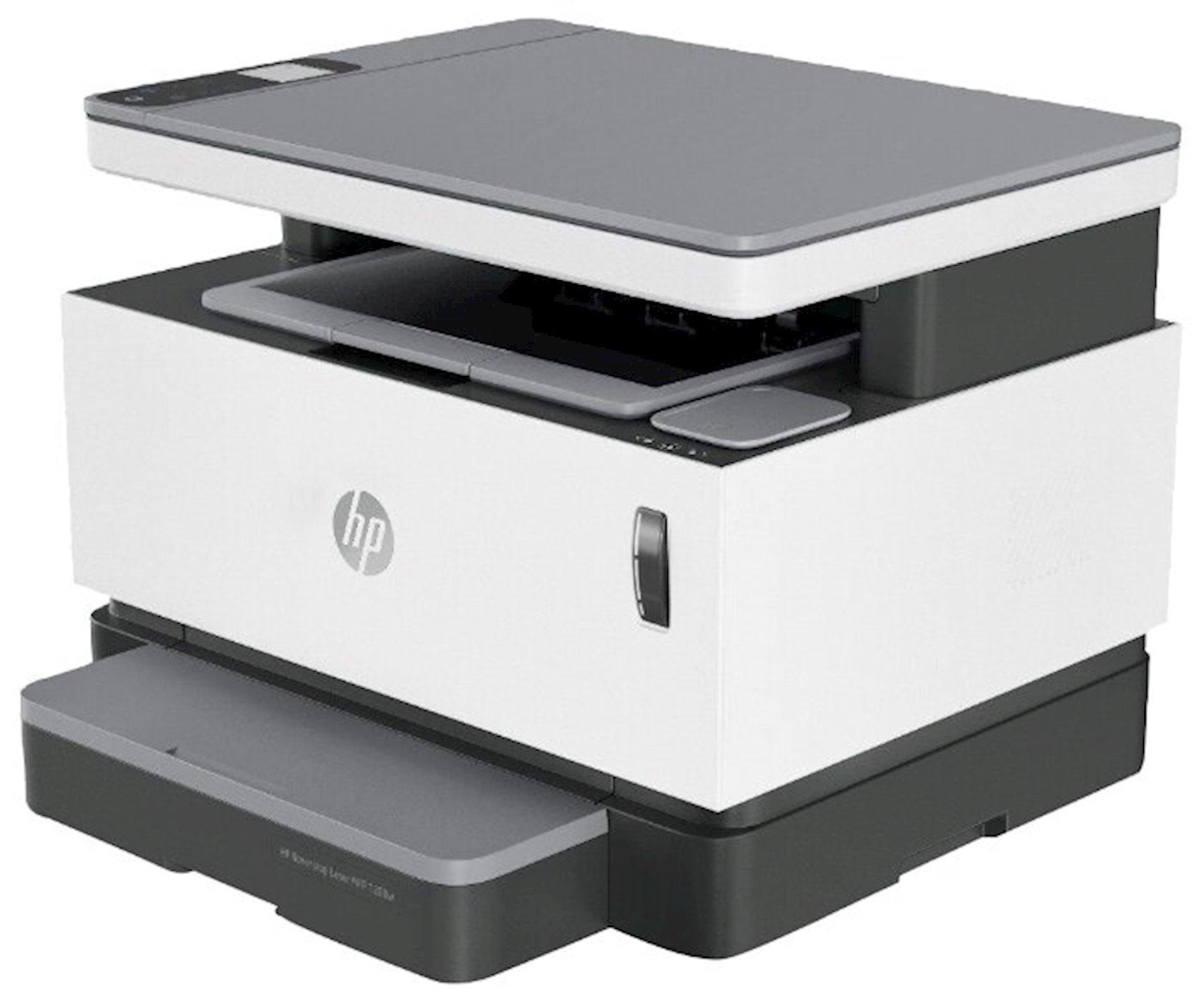 ÇFQ HP Neverstop Lazer 1200w