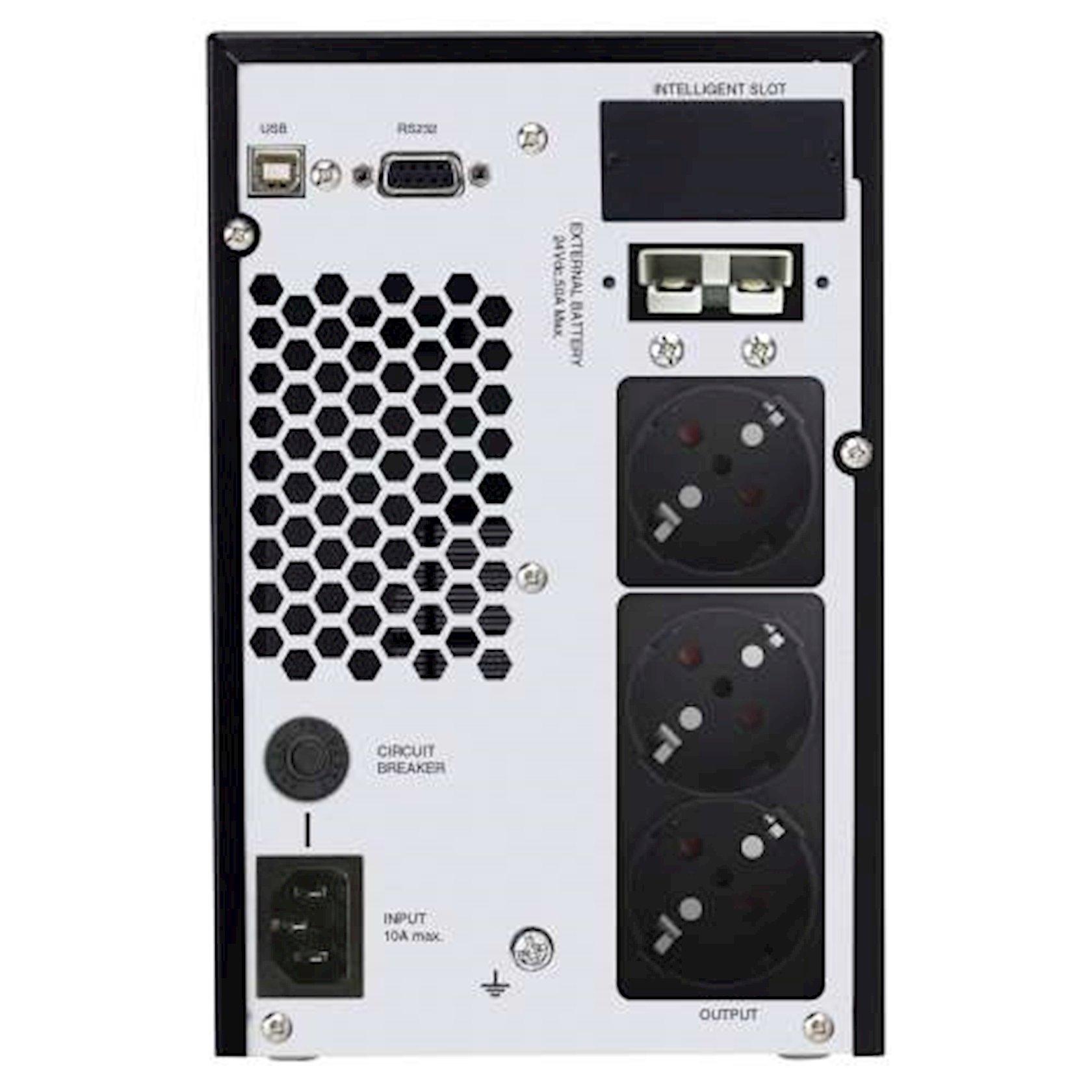 Onlayn -Ups  Beta 1 kVA