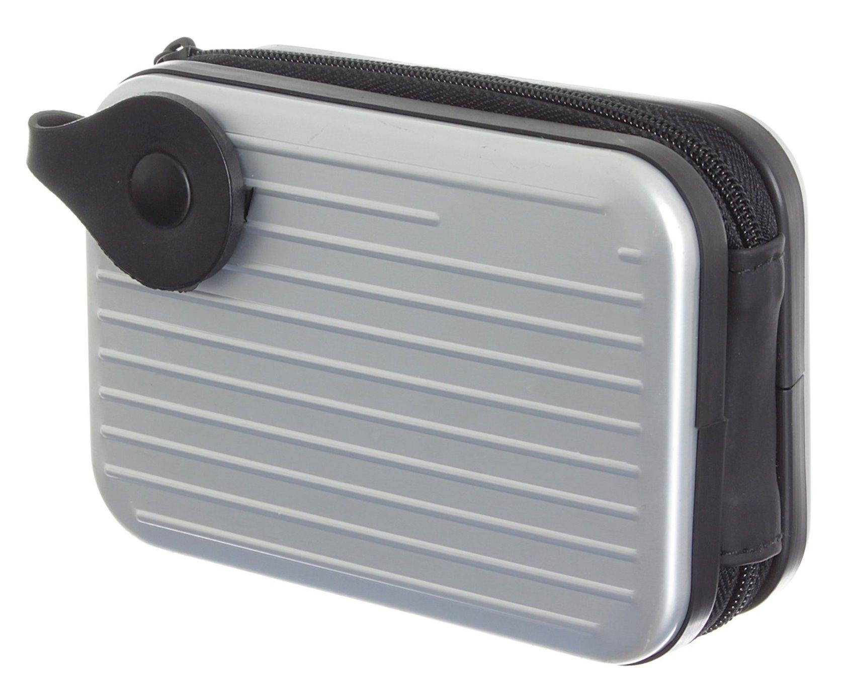 Fotokamera üçün çexol Port Designs Dusseldorf Compact Mat 400350