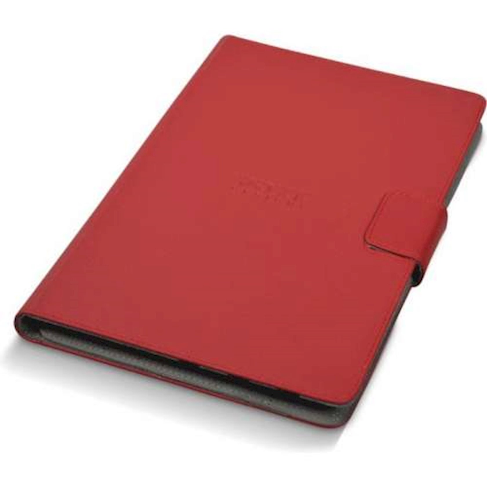 Planşet üçün çexol Port Designs Muskoka Universal 7 Qırmızı