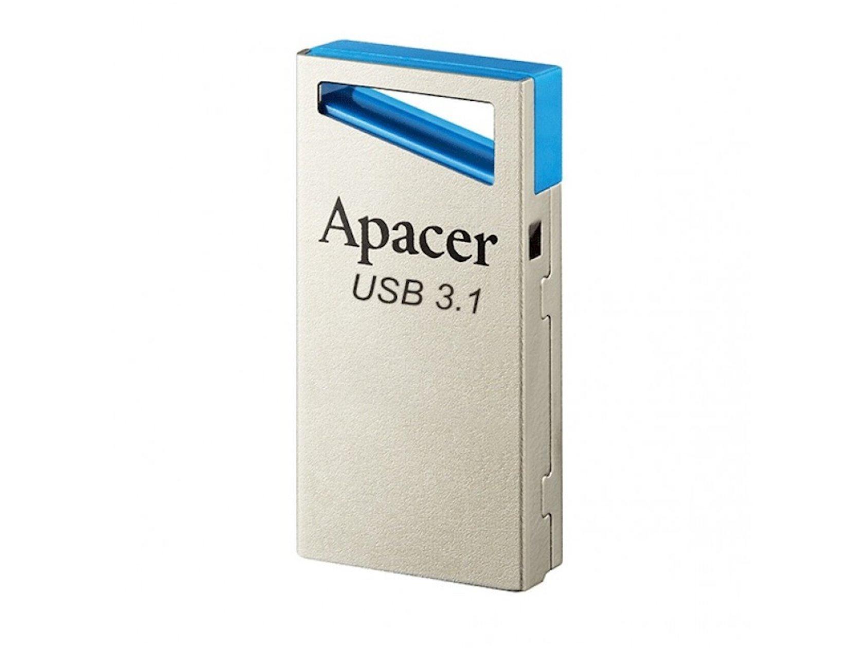 Fləş kart Apacer AH155 32 Gb