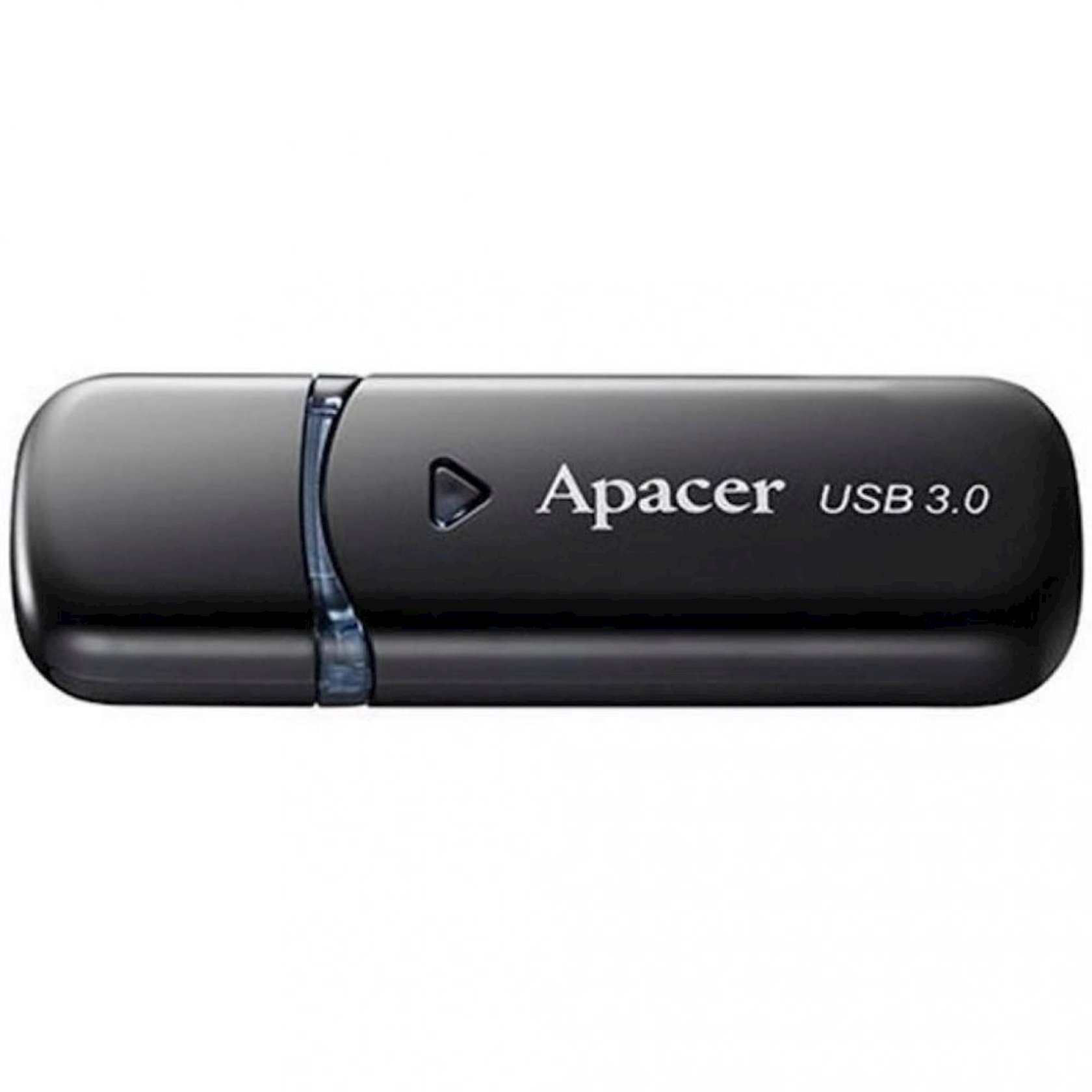 Fləş kart Apacer USB 3.1 Gen1 AH355 Black 64 Gb