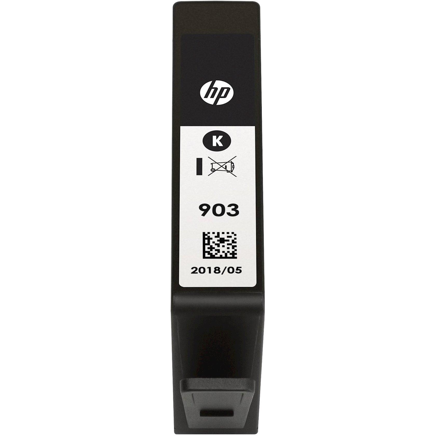 Kartric HP 903 T6L99AE Qara