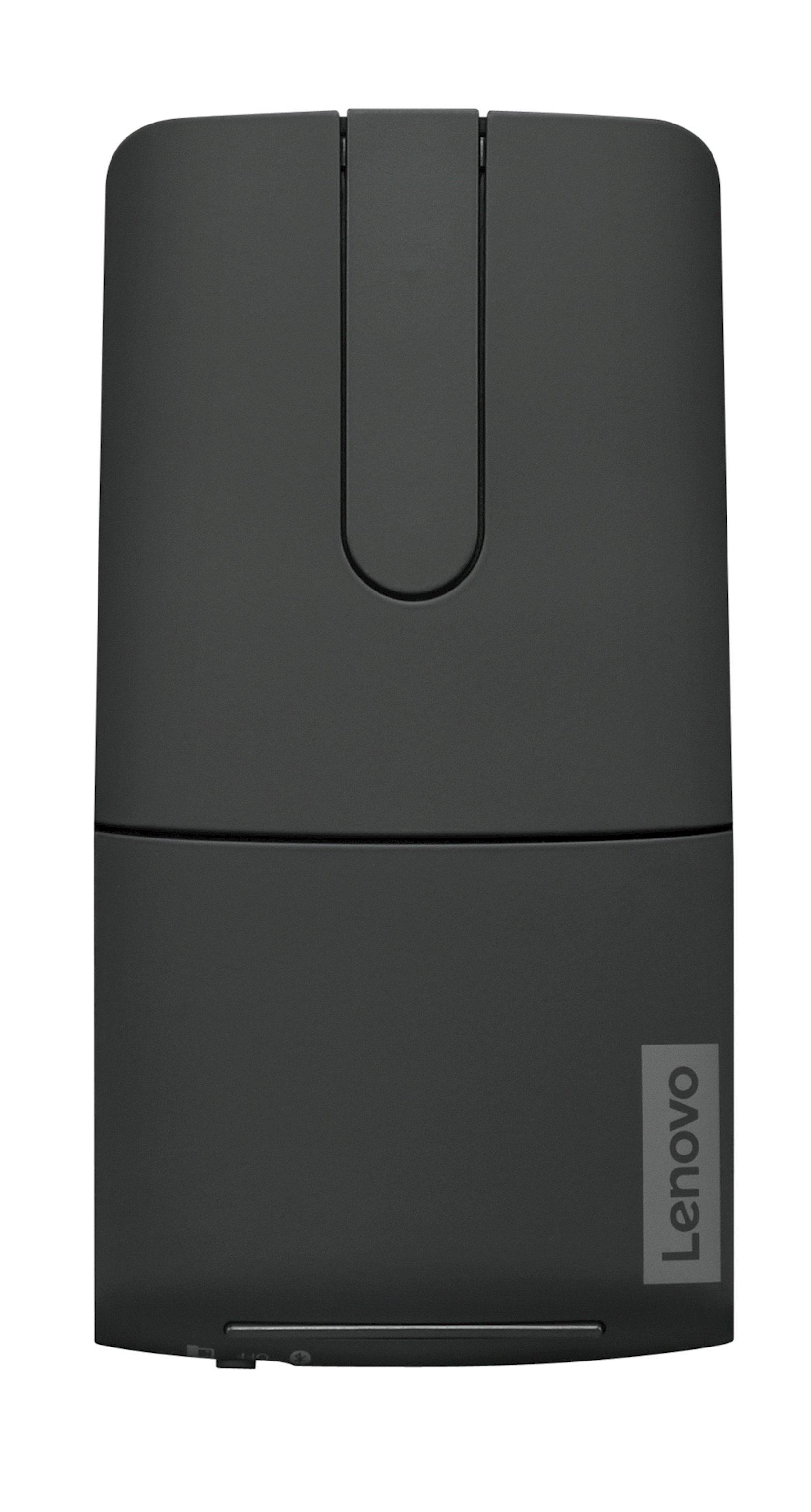 Kompüter siçanı Lenovo ThinkPad X1 Presenter Mouse