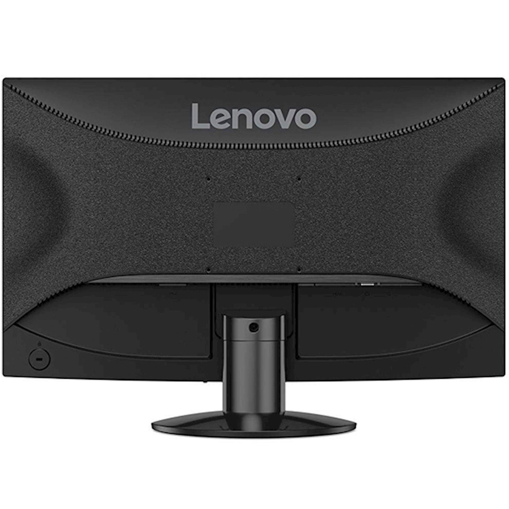 Monitor Lenovo C24-10 65e3kac1eu