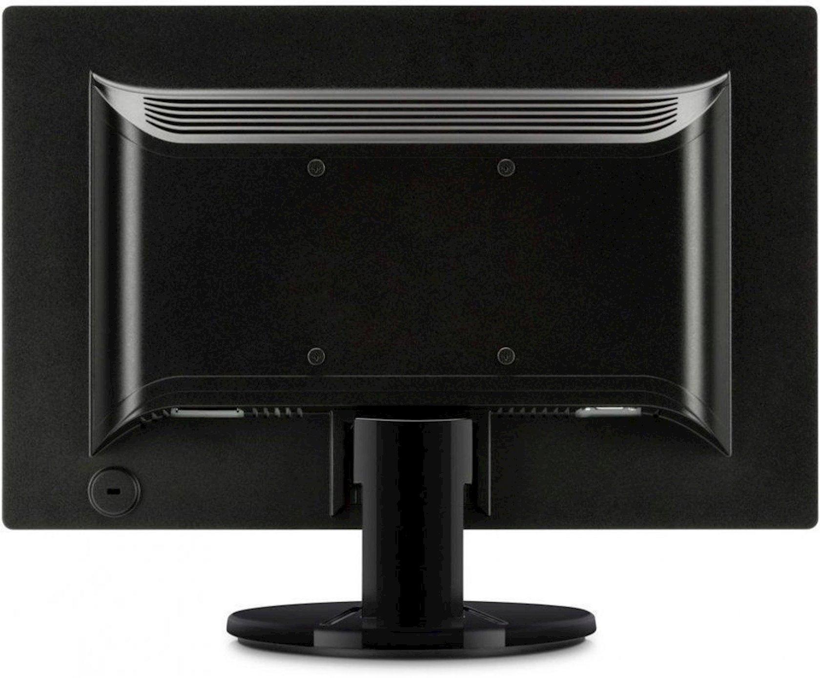 Monitor HP 19ka 18.5-inch T3U81AA