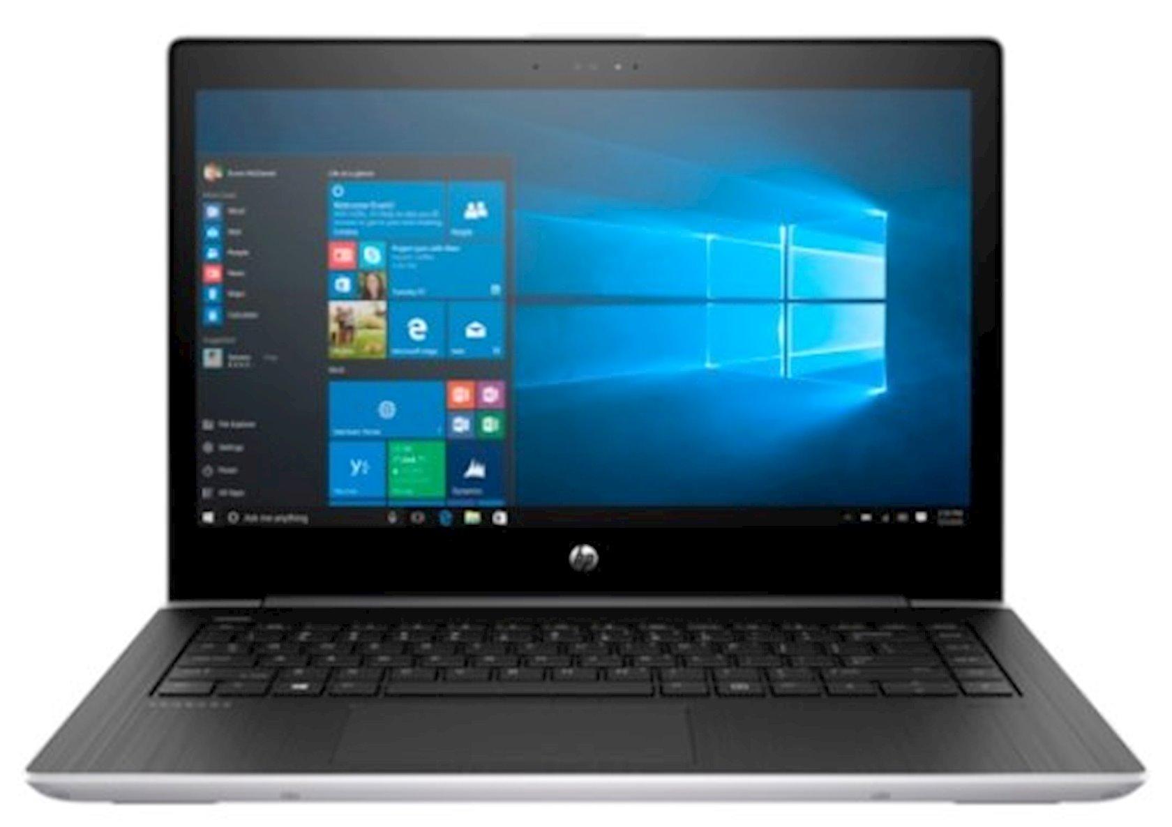 Noutbuk HP ProBook 430 G5 PC 2rs35ea