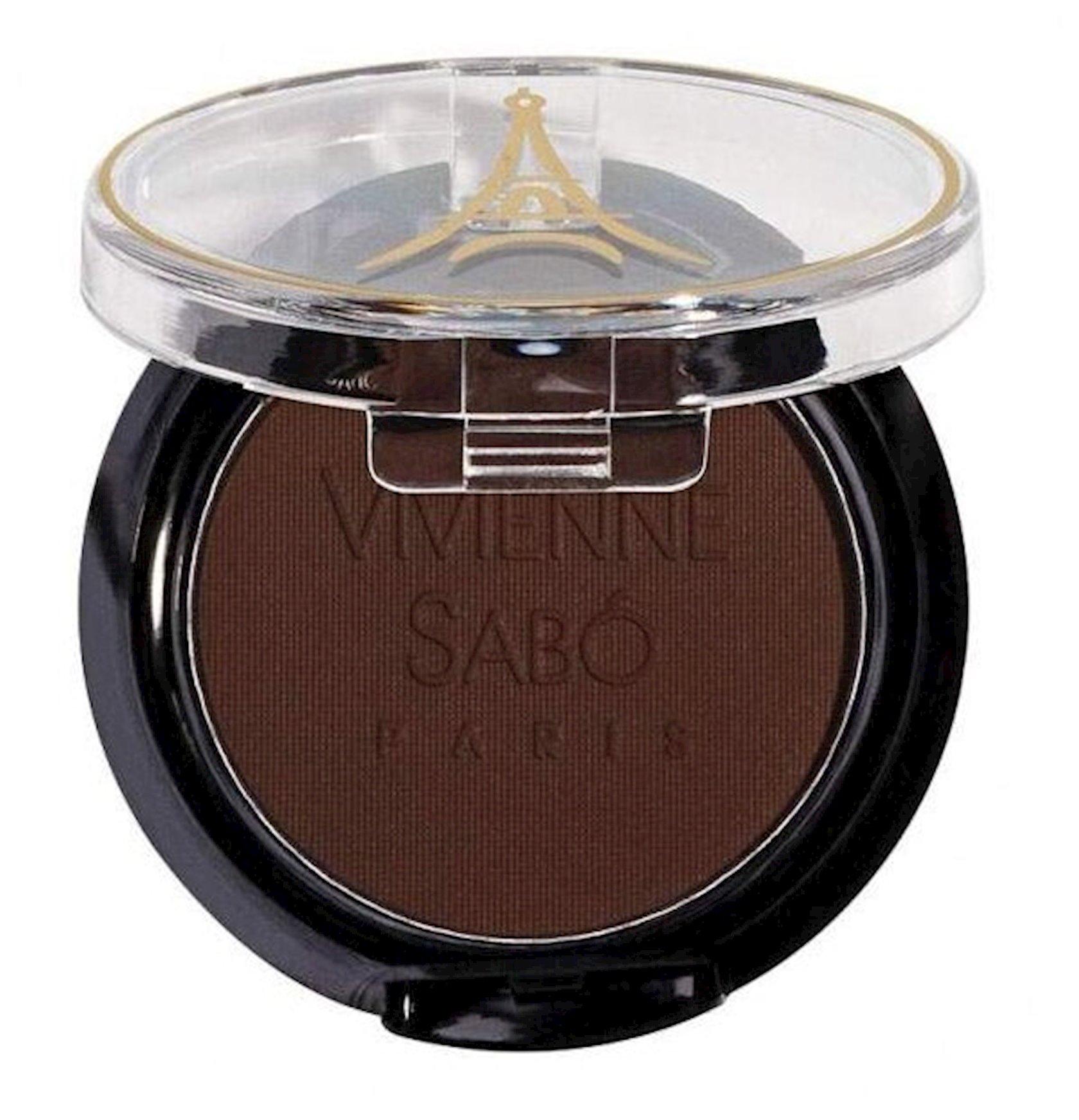 Göz kölgəsi Vivienne Sabo Petits Jeux 116