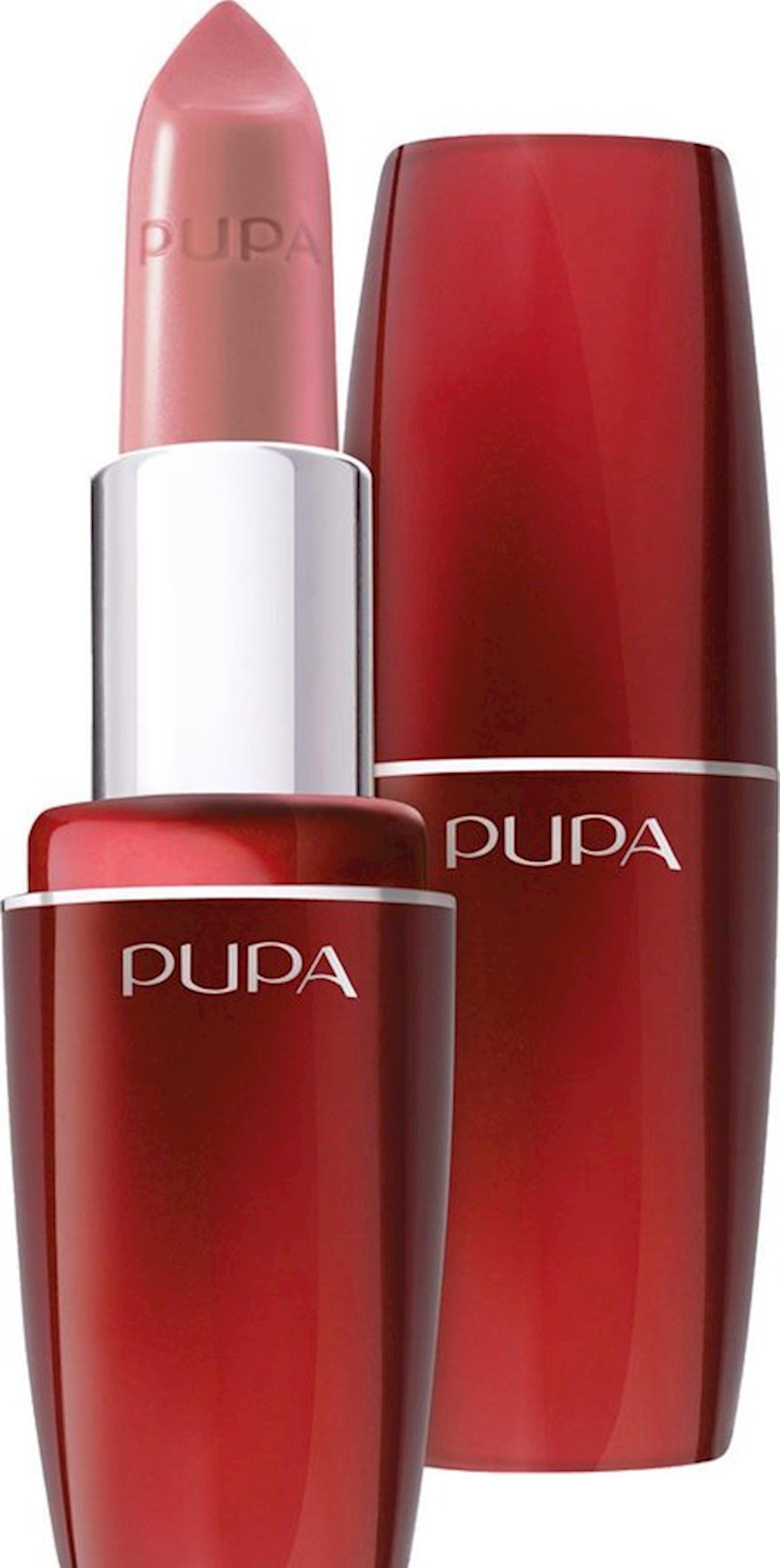Dodaq üçün pomada Pupa Volume çalar 104 Poweder rose 3.5 ml