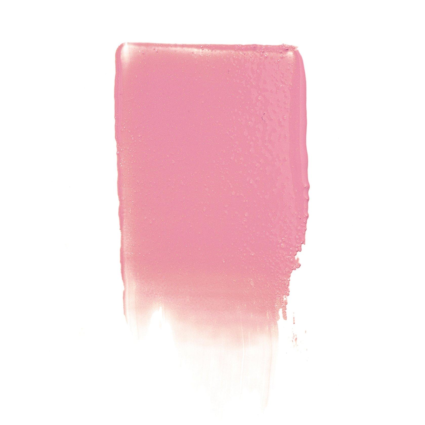Pomada-balzam Vivienne Sabo Baume A Levres Color Lip Balm çalar 03 4 qr
