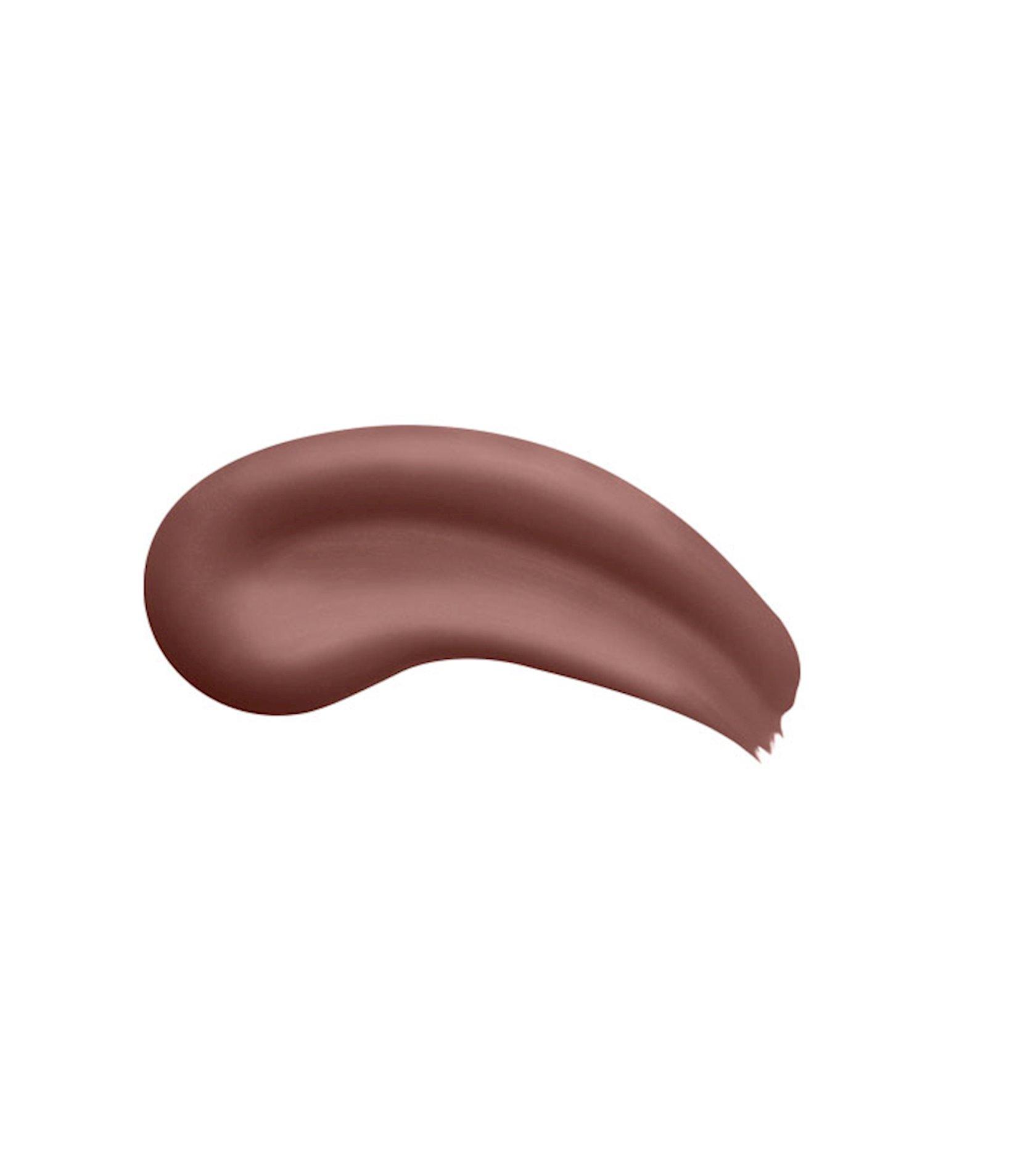 Dodaq üçün ultra mat maye pomada  L'Oreal Paris Les Chocolats Ultra Matte Liquid Lipstick 852 Box Of Chocolates