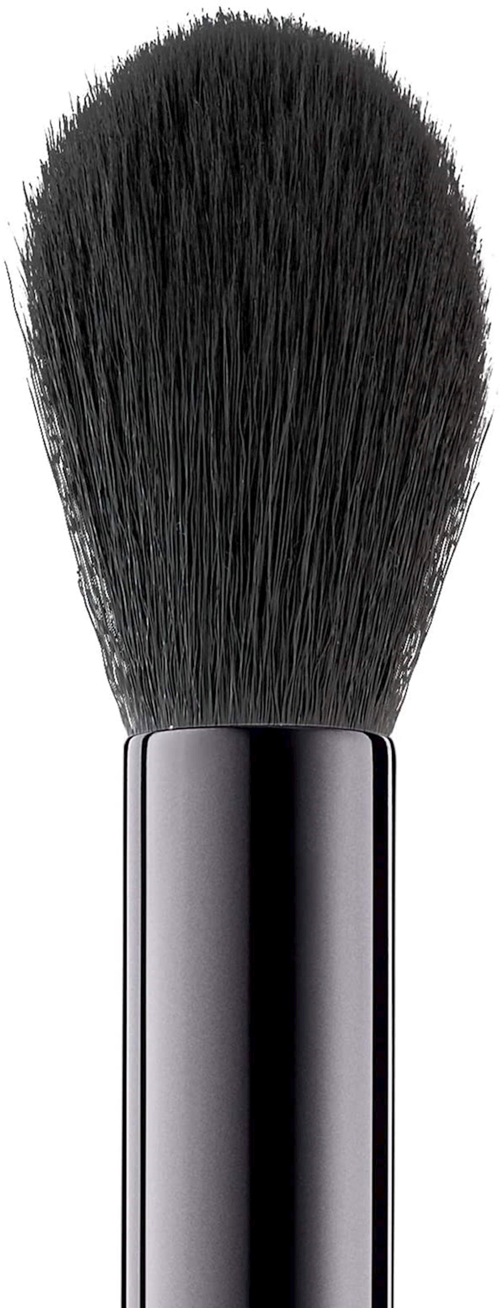 Xaylayter üçün fırça E.L.F. Highlighting Brush