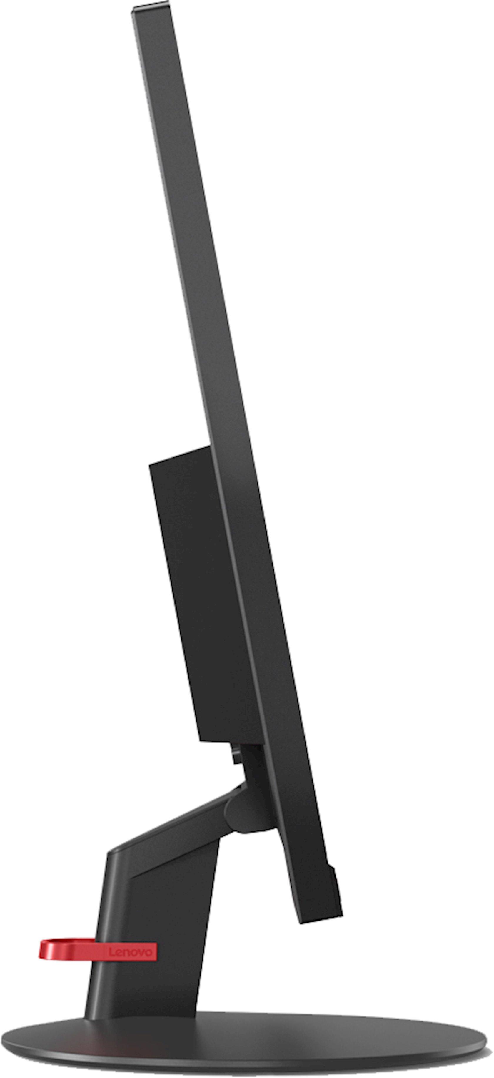"Monitor 27"" Lenovo ThinkVision S27i-10 (61C7KAT1EU-N)"
