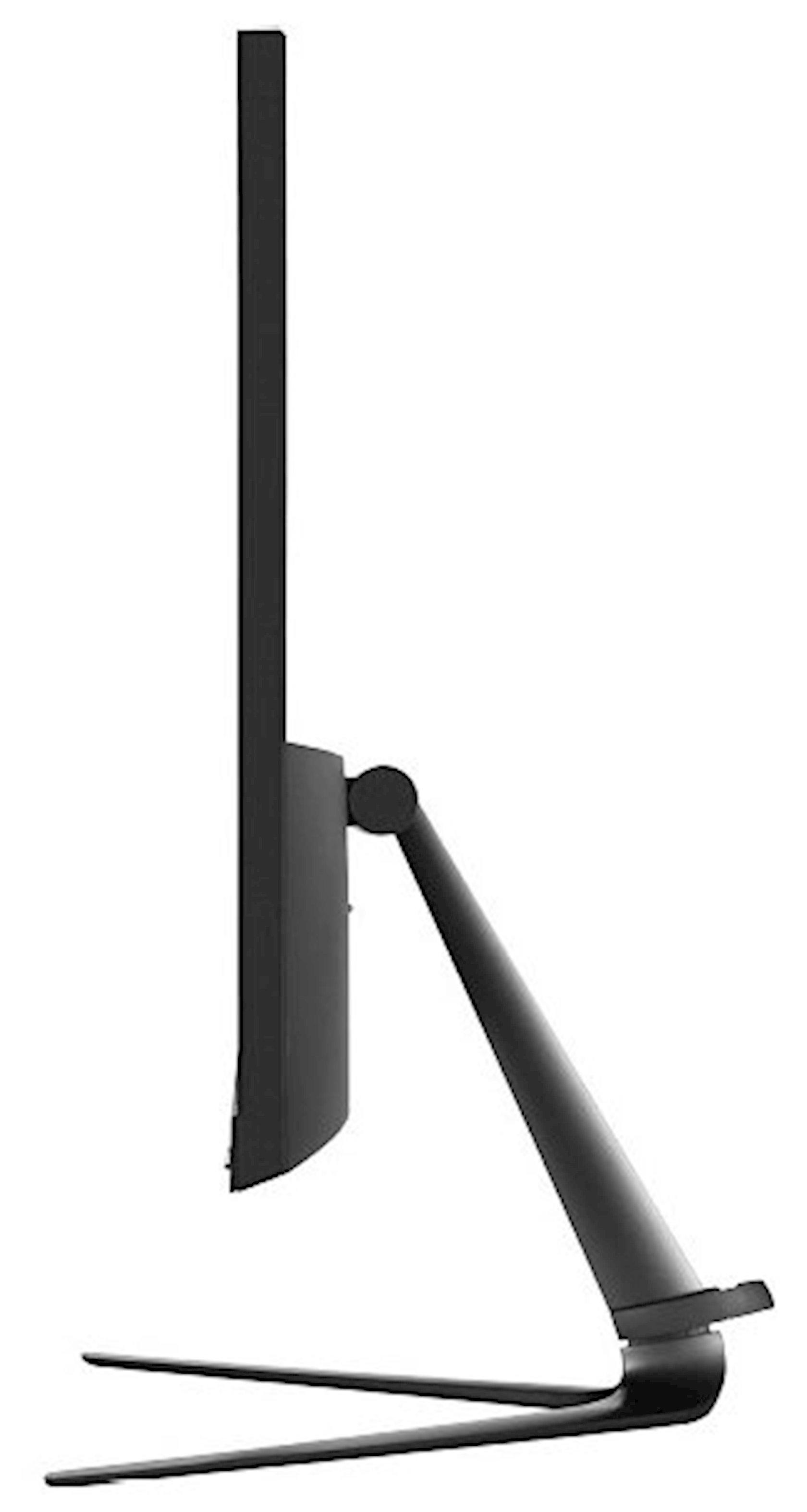 """Monitor Lenovo L24i-10 23.8"""""""