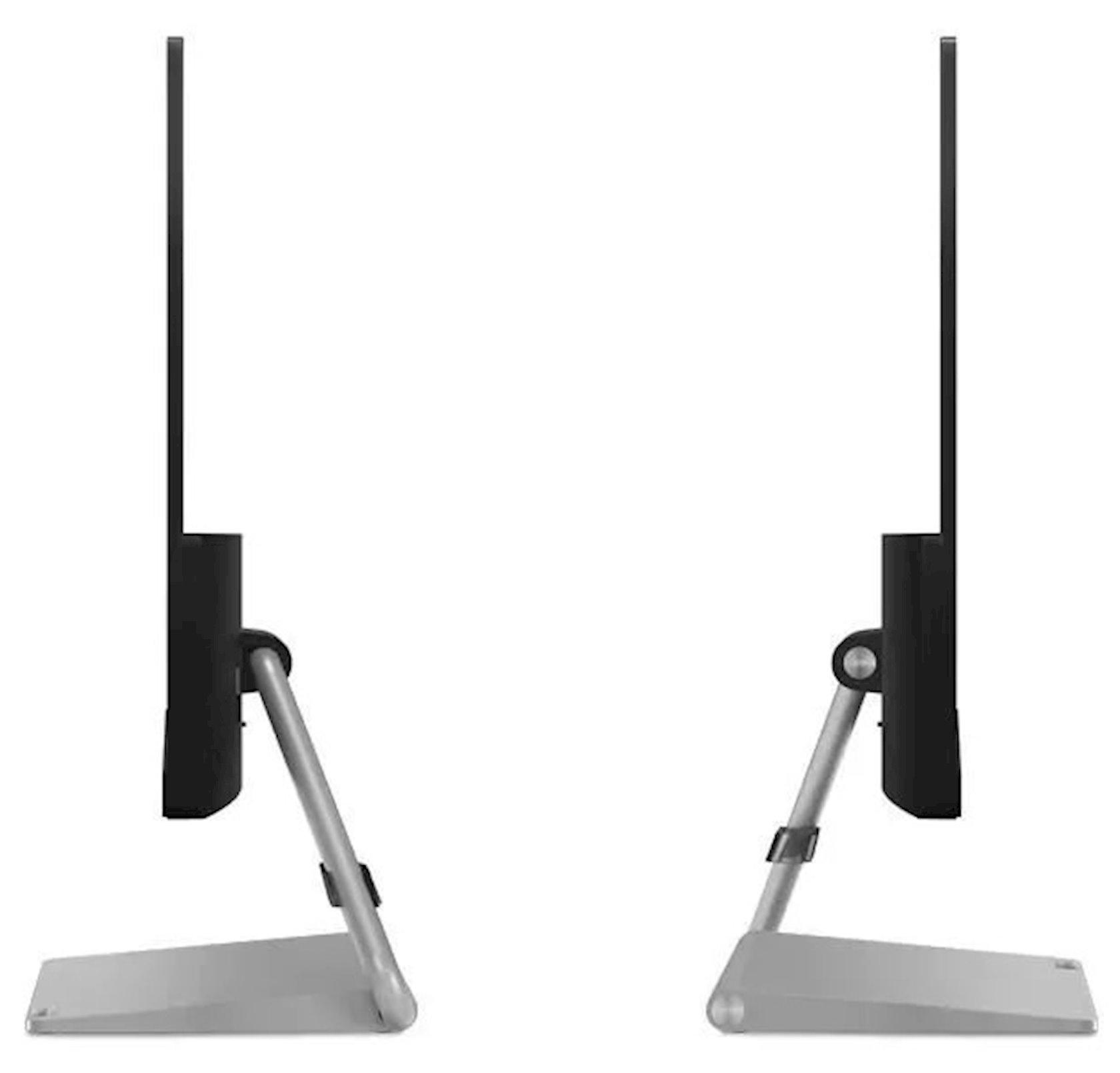 Monitor Lenovo Q24i-10 65F3KAC3EU