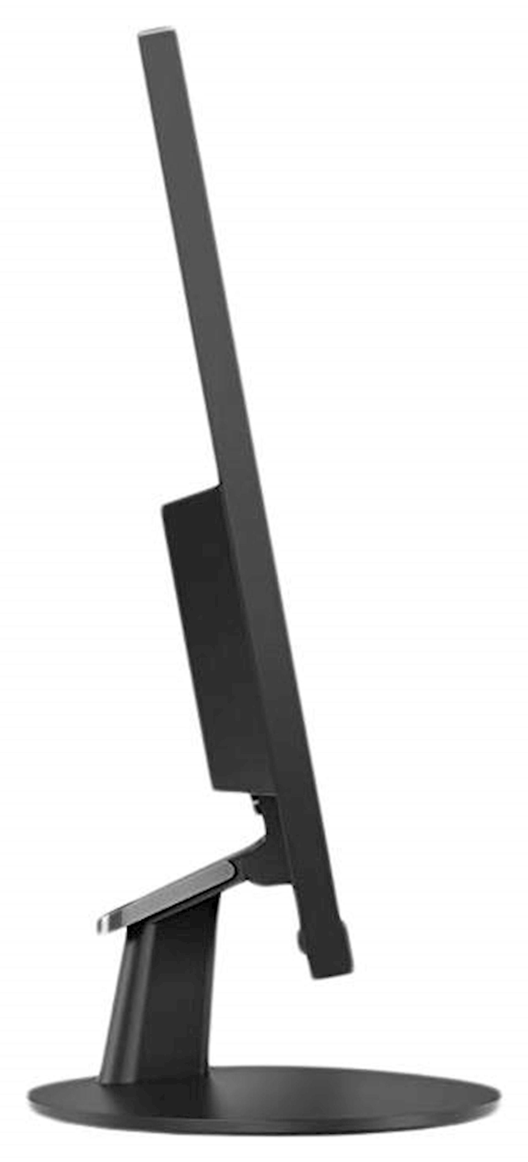 Monitor Lenovo L27i-28 65E0KAC1EU