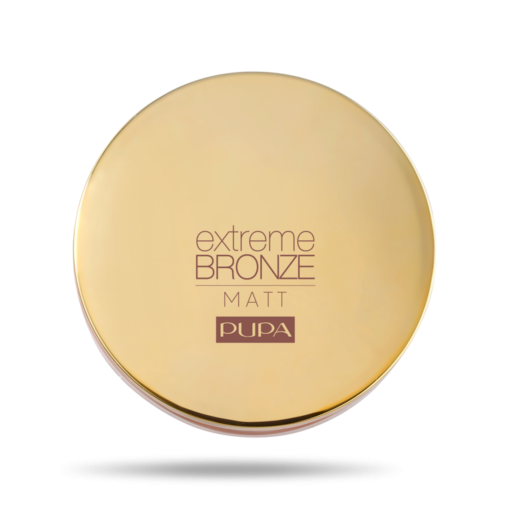 Bronzlaşdırıcı kirşan Extreme Bronze Radiant №002 Amber