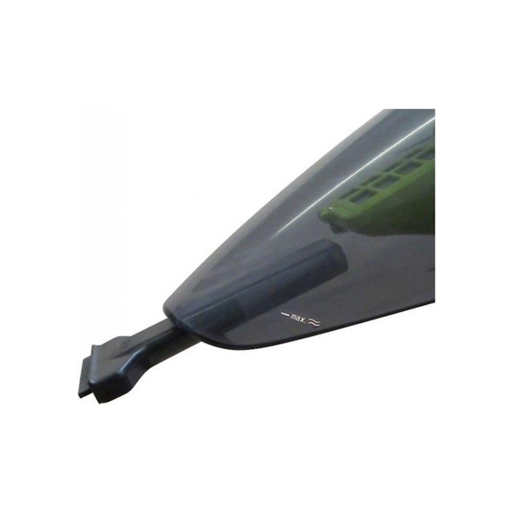 Tozsoran Fakir AS 1037 NT smart Trend Akkussauger anthrazit