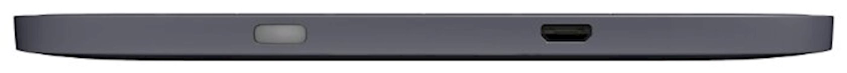 Elektron kitab  Pocketbook 740 Pro Metallic Grey