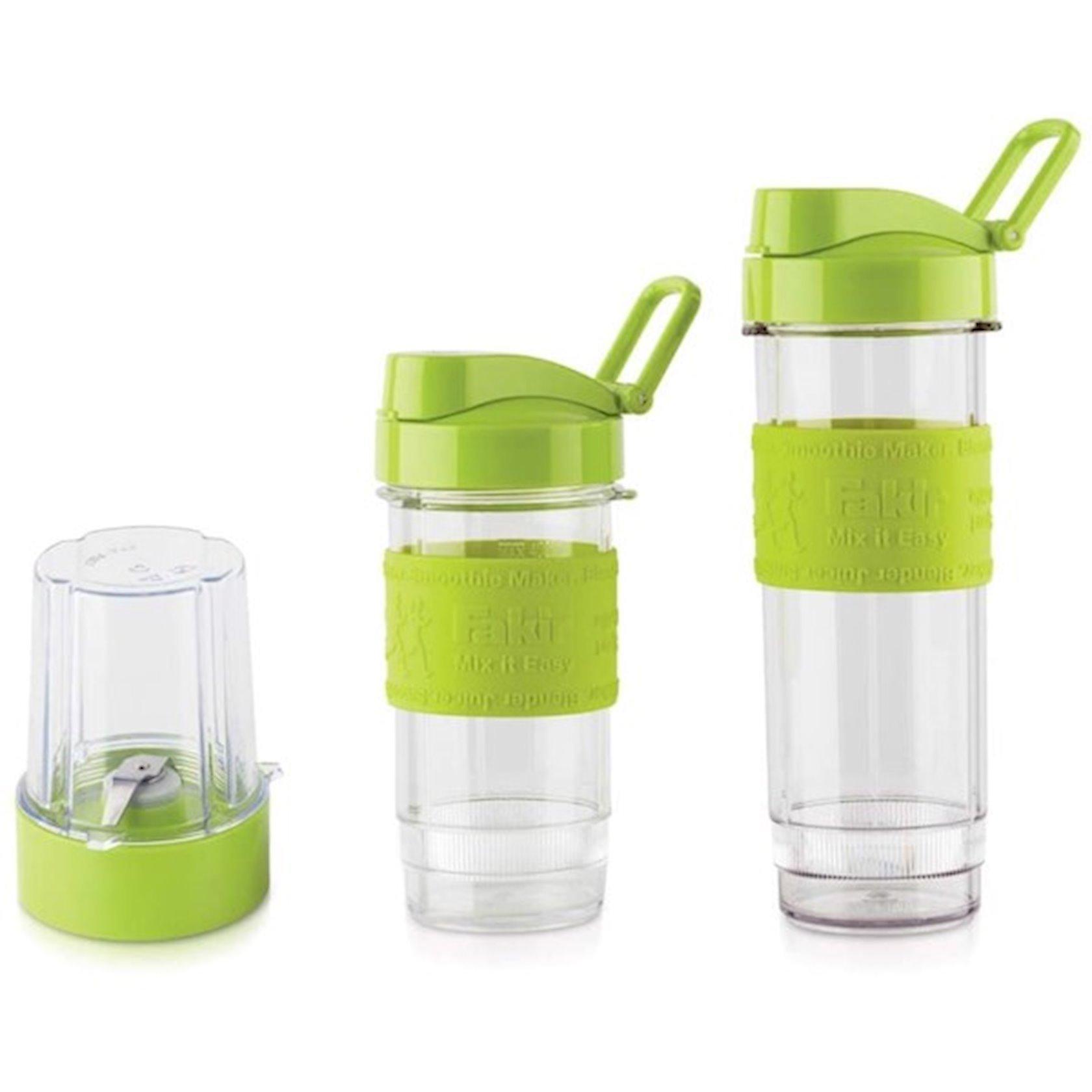 Blender  Fakir Mix It Easy Green
