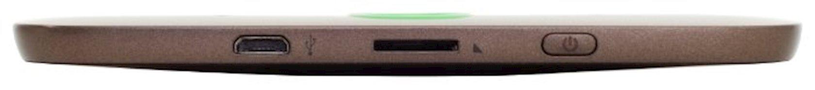 Elektron kitab PocketBook 615 Dark Brown