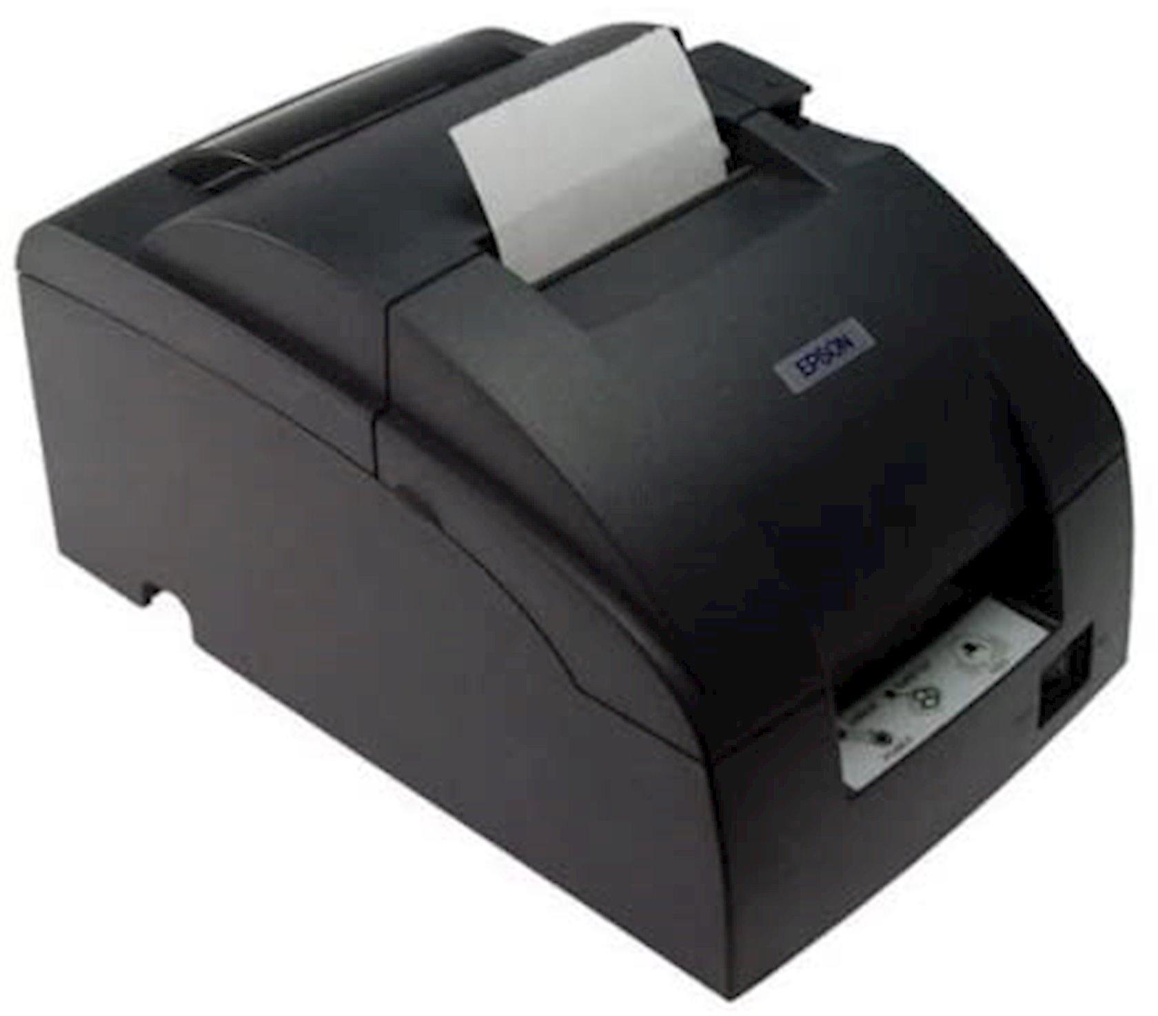 Çek printeri  Epson TM-U220B-057A0
