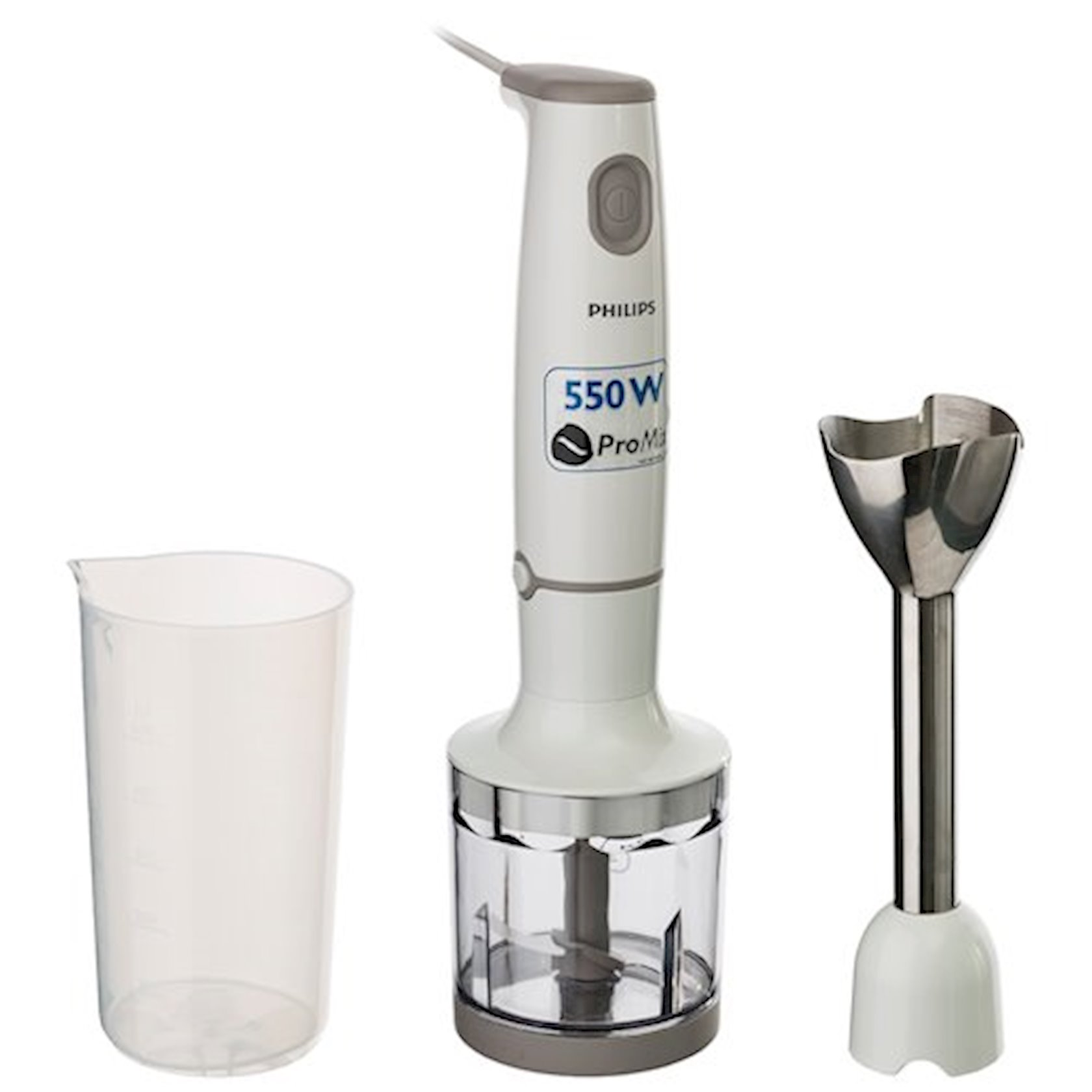 Blender Philips HR1605 Daily Collection