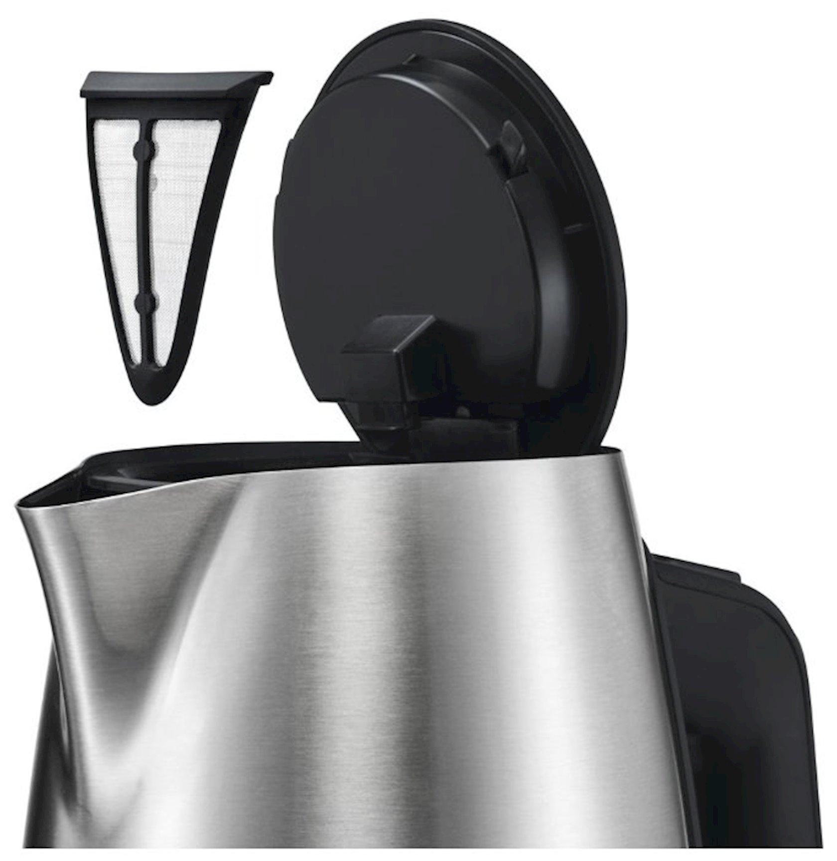 Çaydan Bosch TWK 6A813