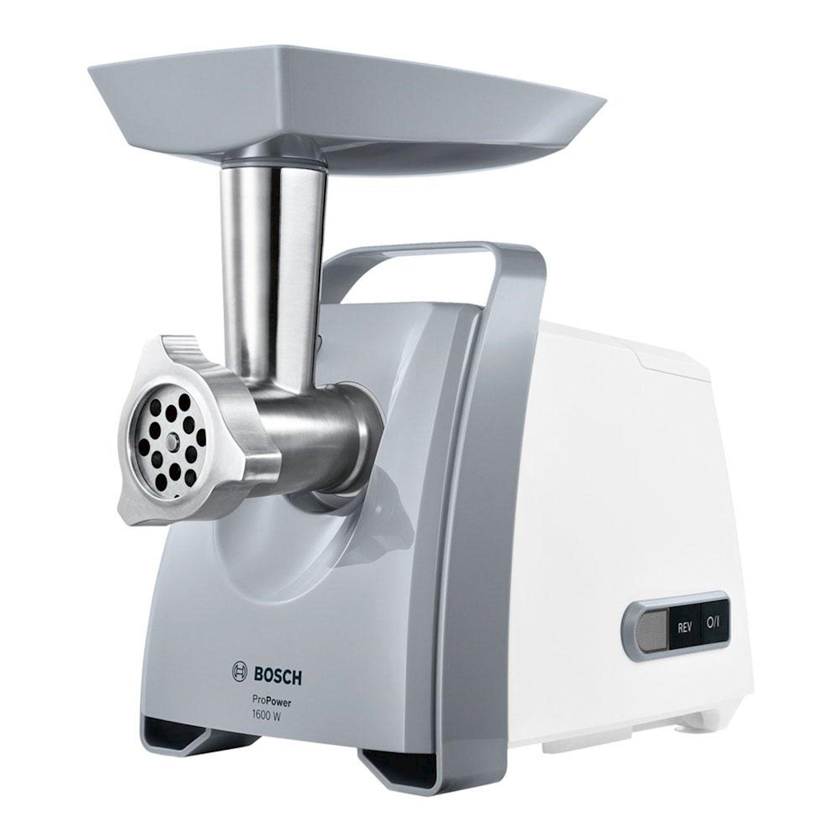 Ət çəkən Bosch MFW45020