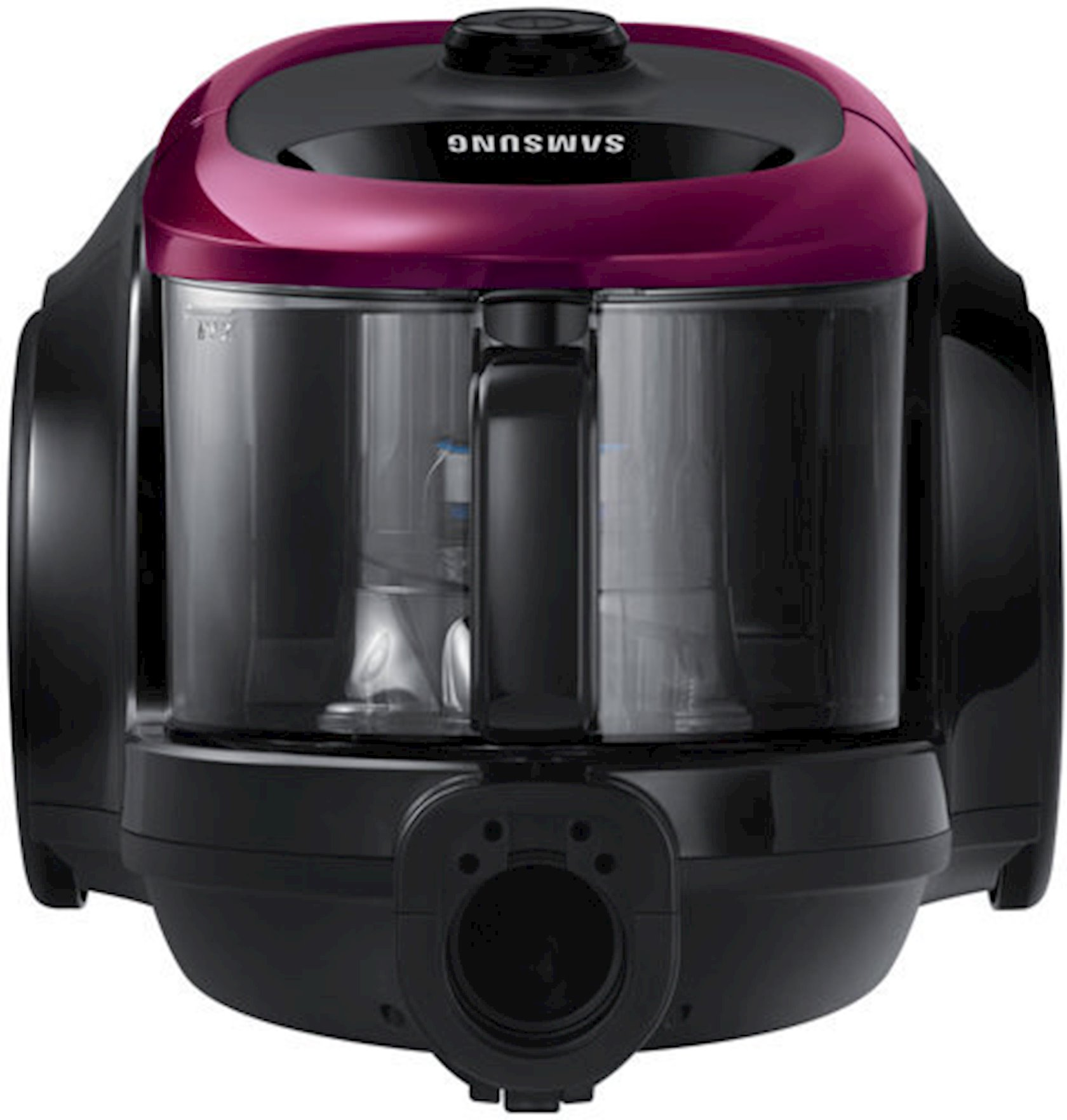 Пылесосы обычные  Samsung SC18M2110SP (ED)