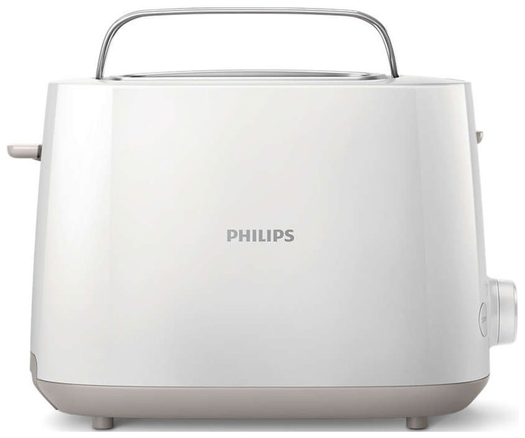 Toster Philips HD-2581/00 ED