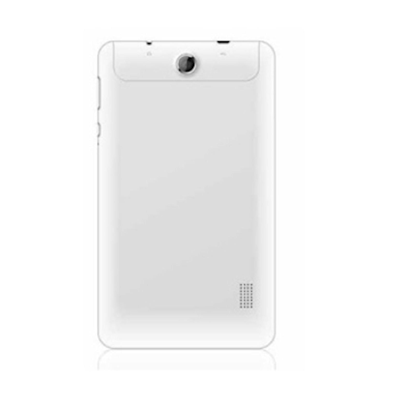 Planşet I-Life ITELL K3300SW White