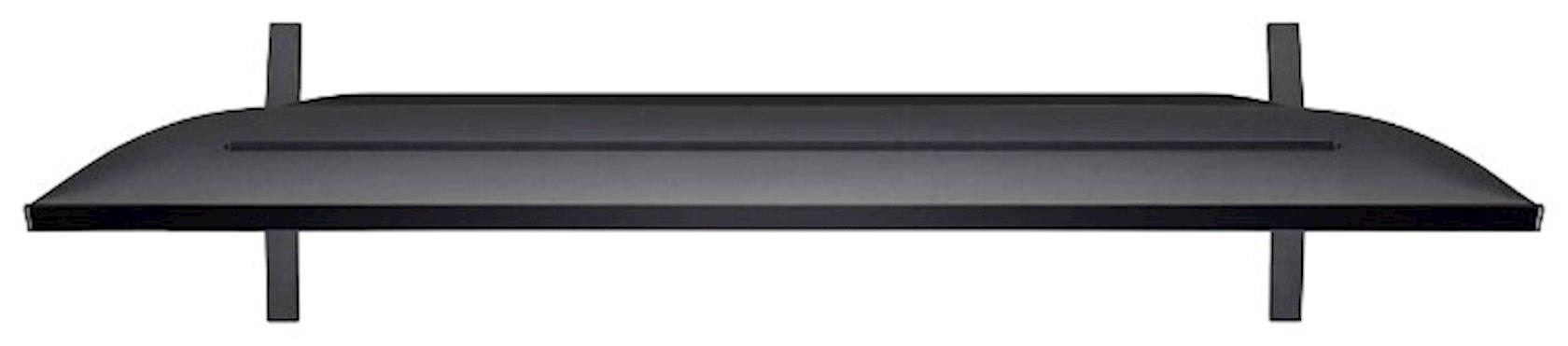 Televizor LG 43LM5500