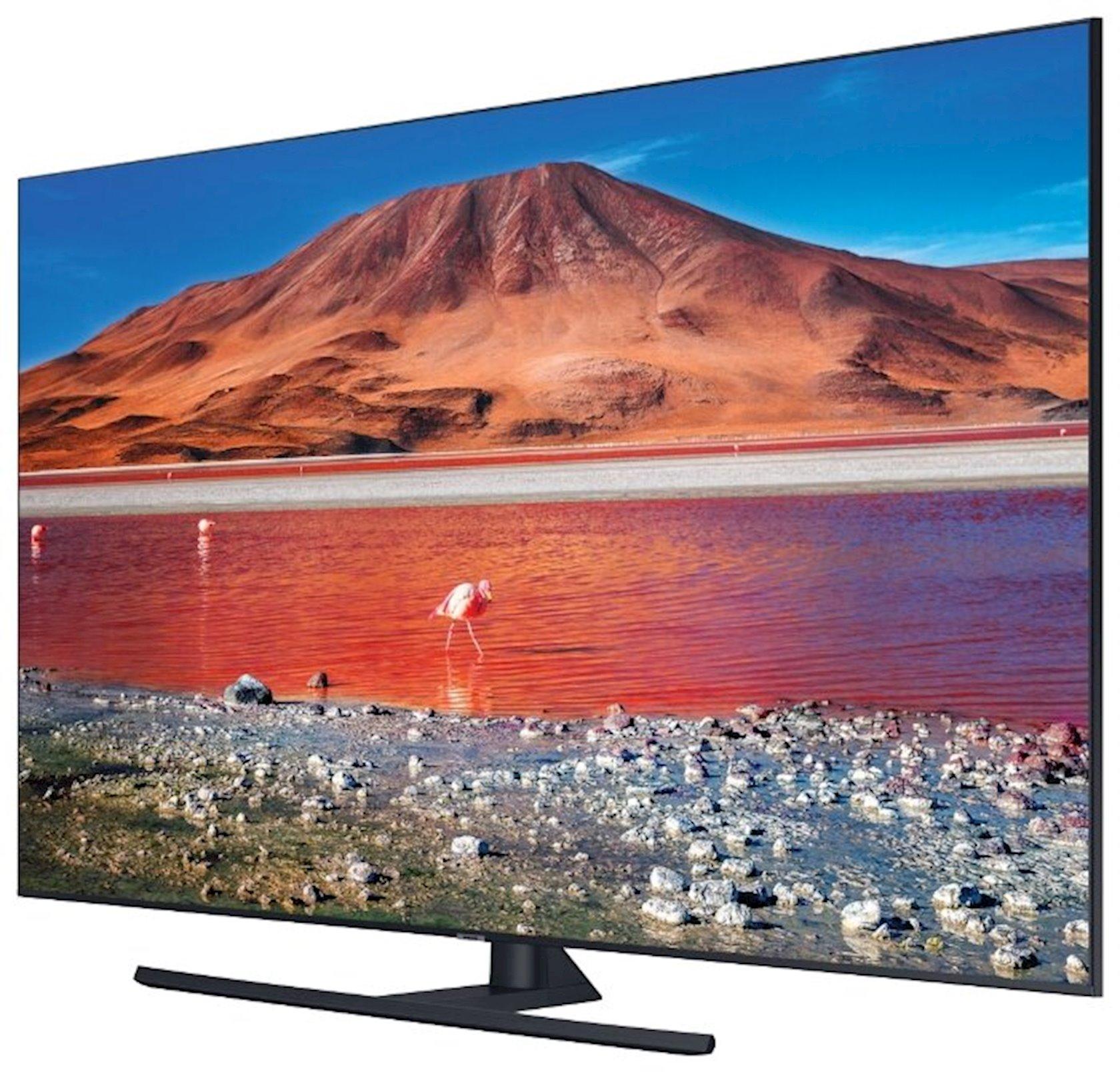 """Televizor Samsung UE75TU7500U 75"""""""