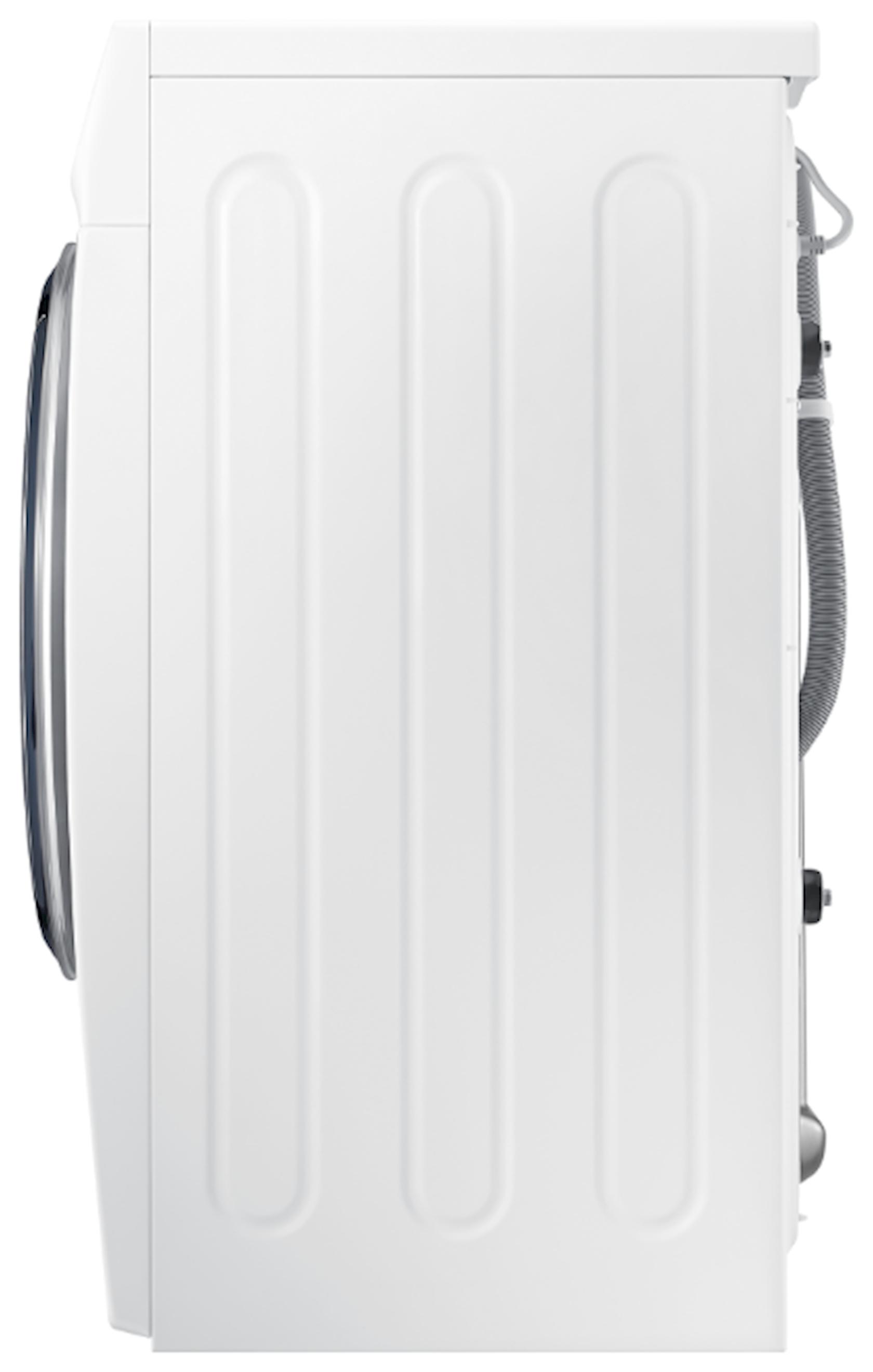 Paltaryuyan Samsung 7kq WW70R62LVTWDLP