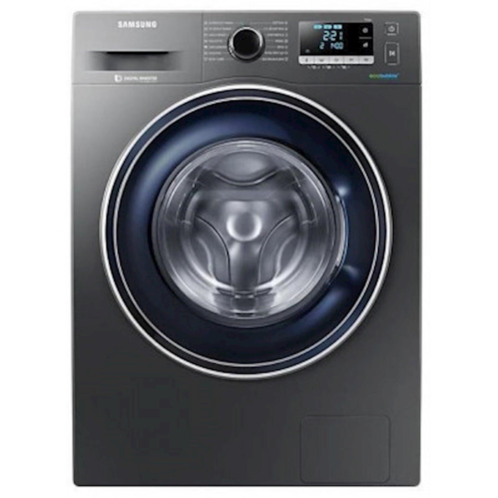 Paltaryuyan Samsung WW80J5446FX/LE