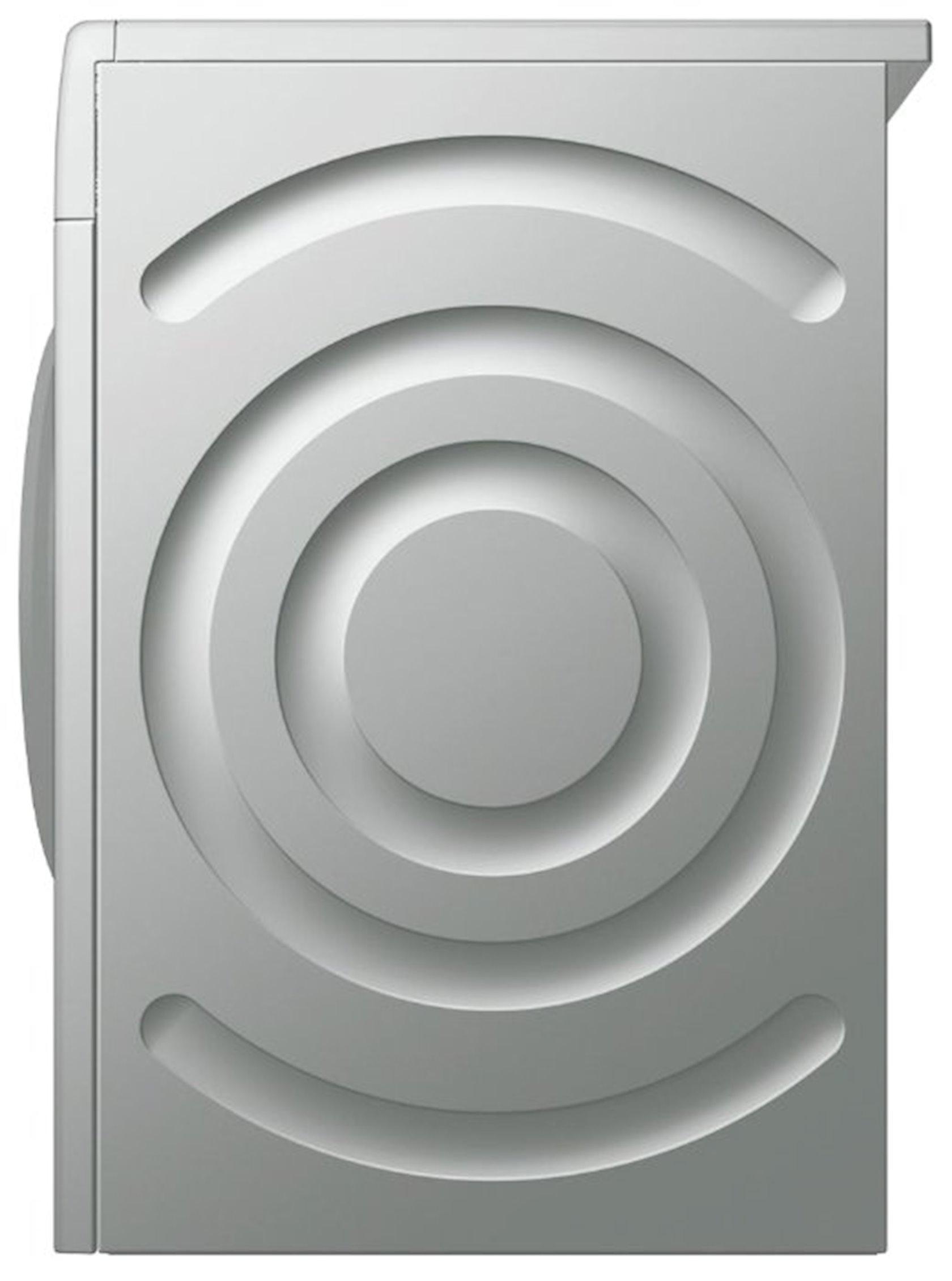 Paltaryuyan Bosch WAK 2426 SME