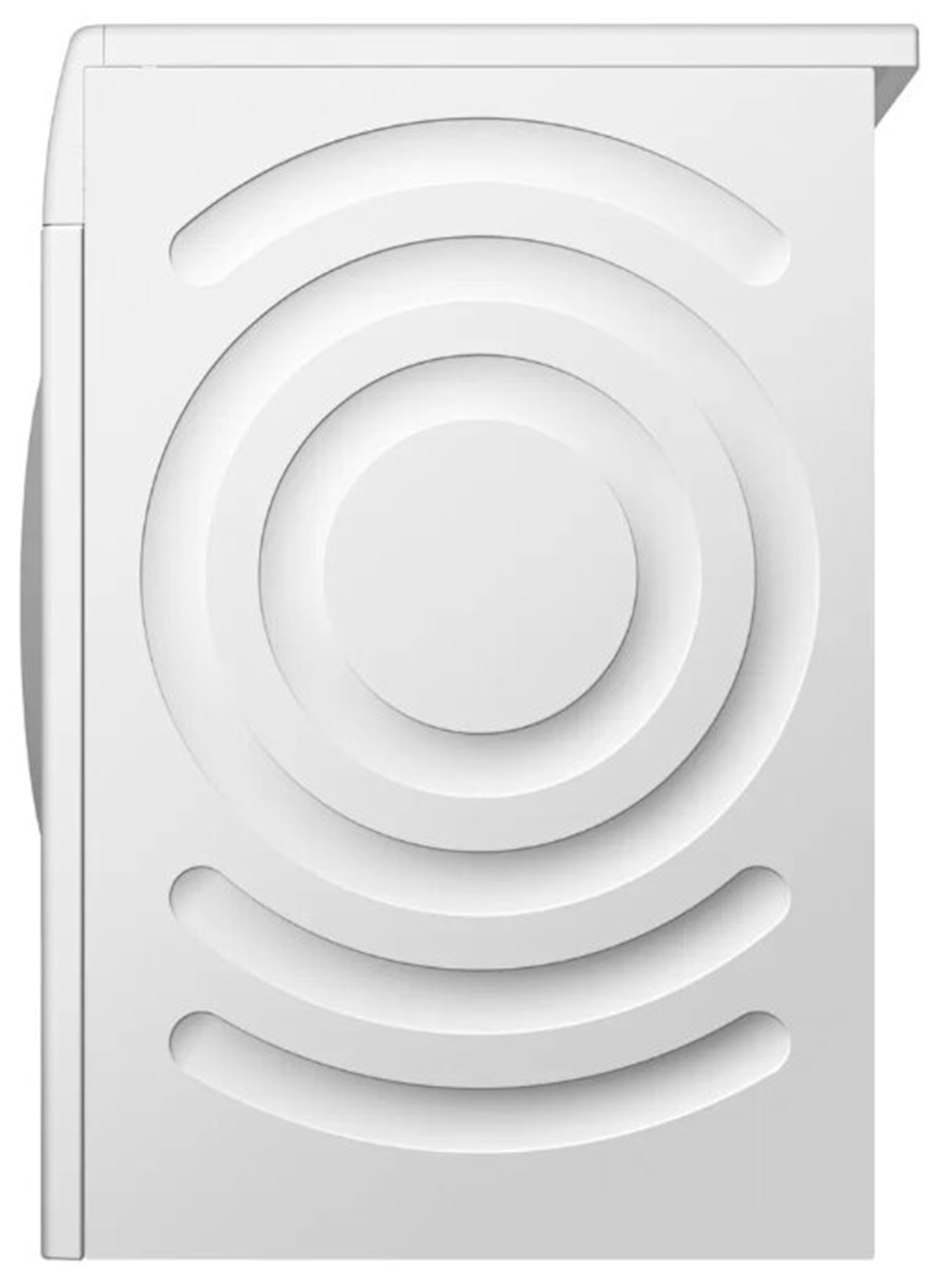 Paltaryuyan Bosch WAT28682ME