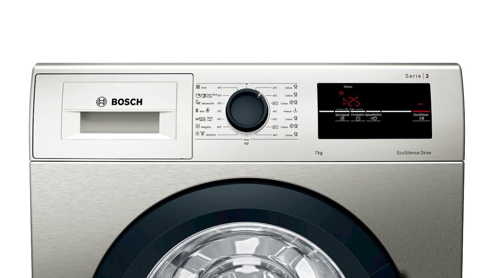 Paltaryuyan Bosch WAJ2017SME