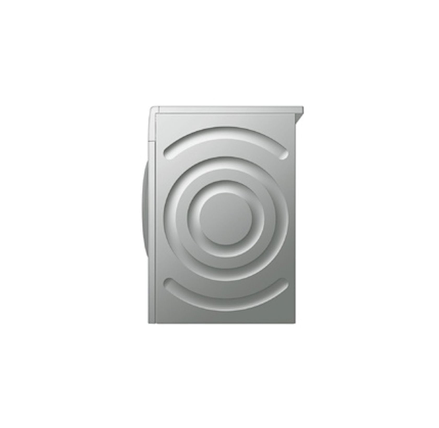 Paltaryuyan Bosch WAW32560ME