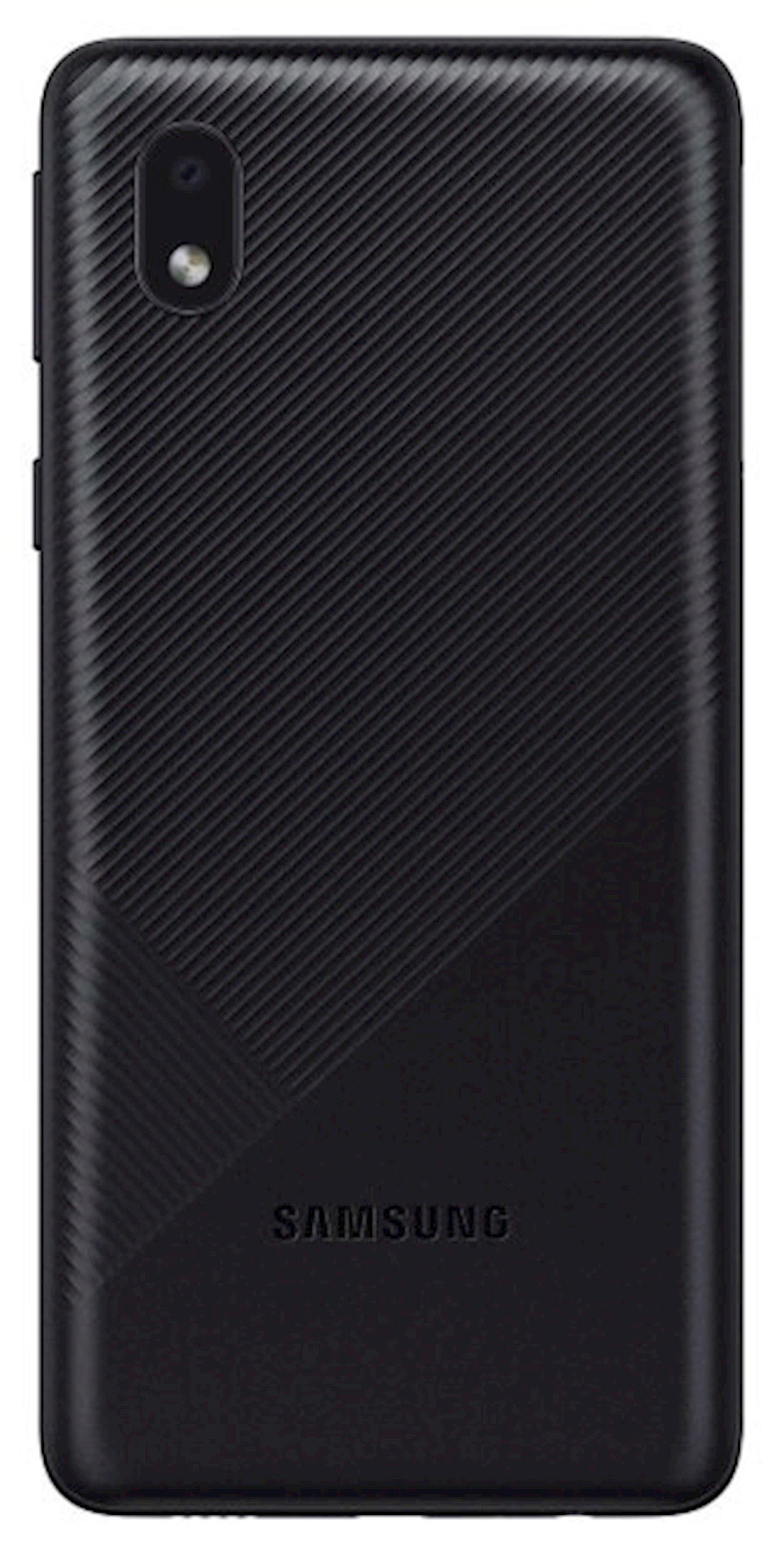 Smartfon  Samsung Galaxy A01 Core 1GB/16GB Black