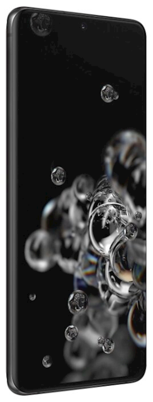 Smartfon Samsung Galaxy S20 Ultra Cosmic Black