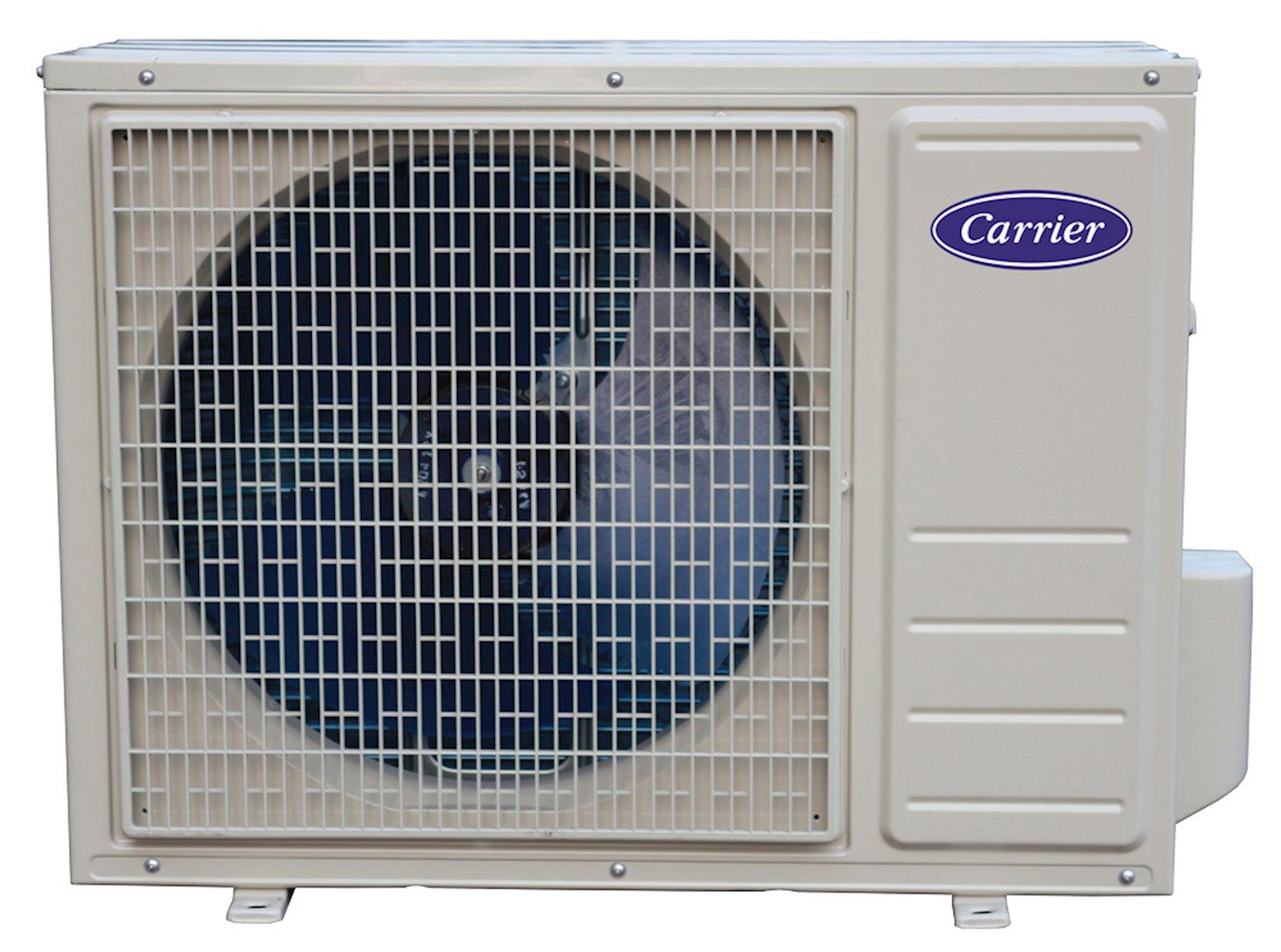 Kondisioner Carrier 42QTD018713GE