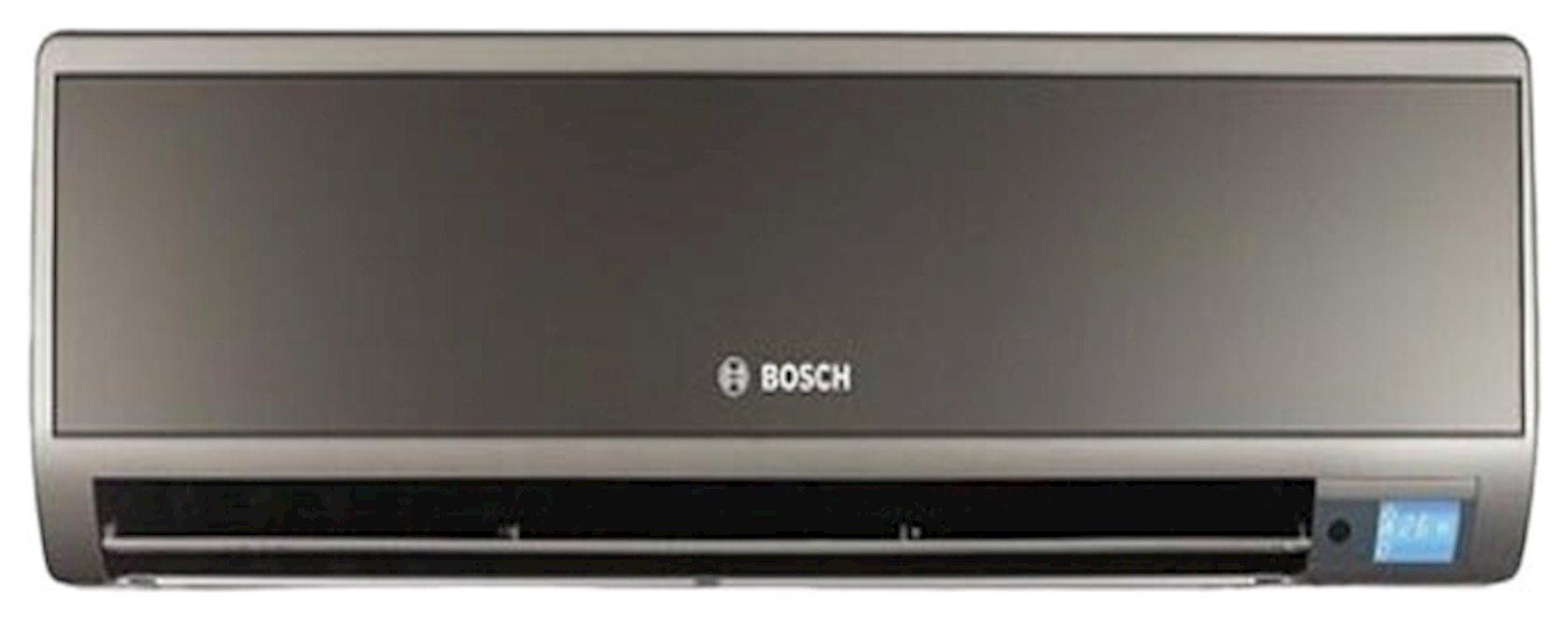 Kondisioner Bosch B1ZMA09507
