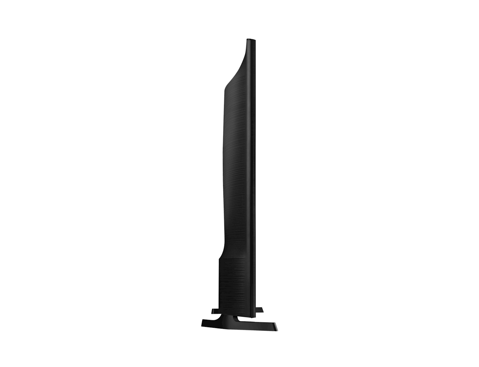Televizor SAMSUNG UE43N5000AUXRU