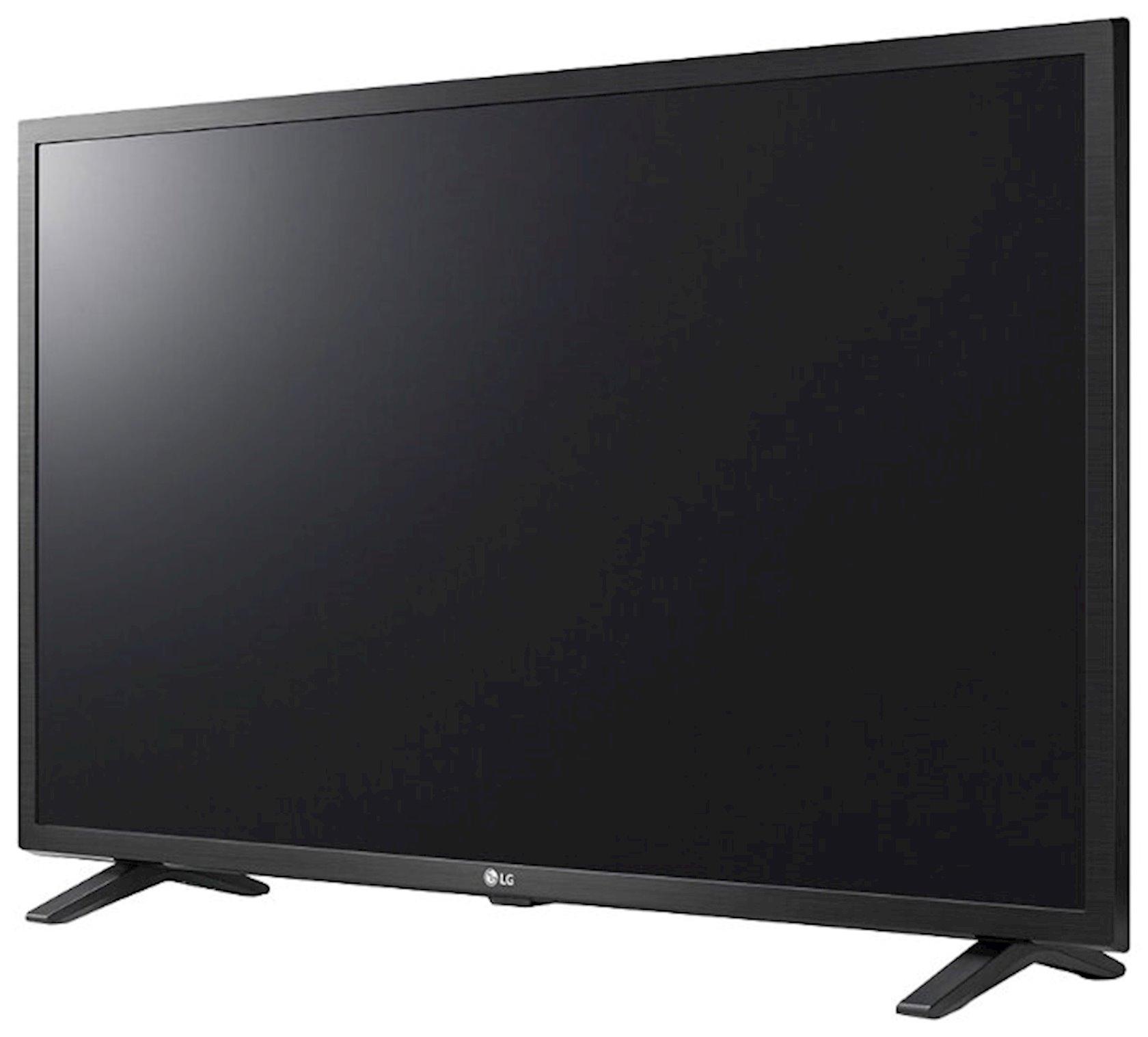 Televizor LG 32LM630BPLA