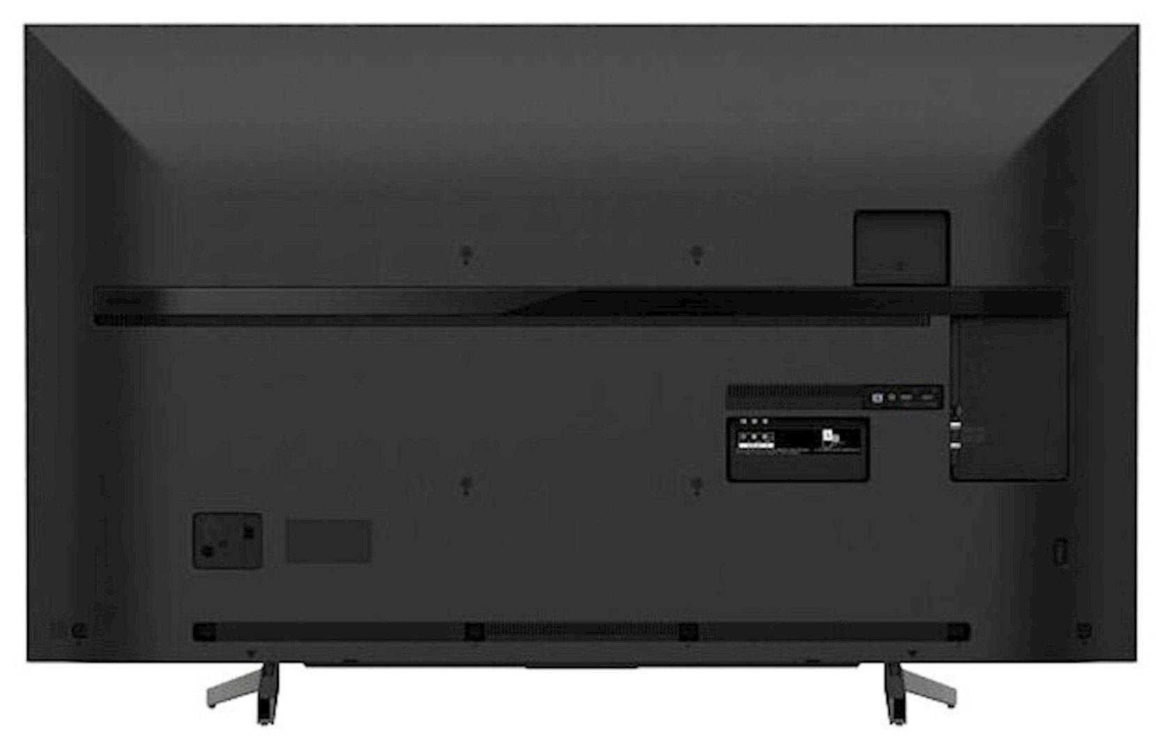 Televizor Sony KD-49XG8096