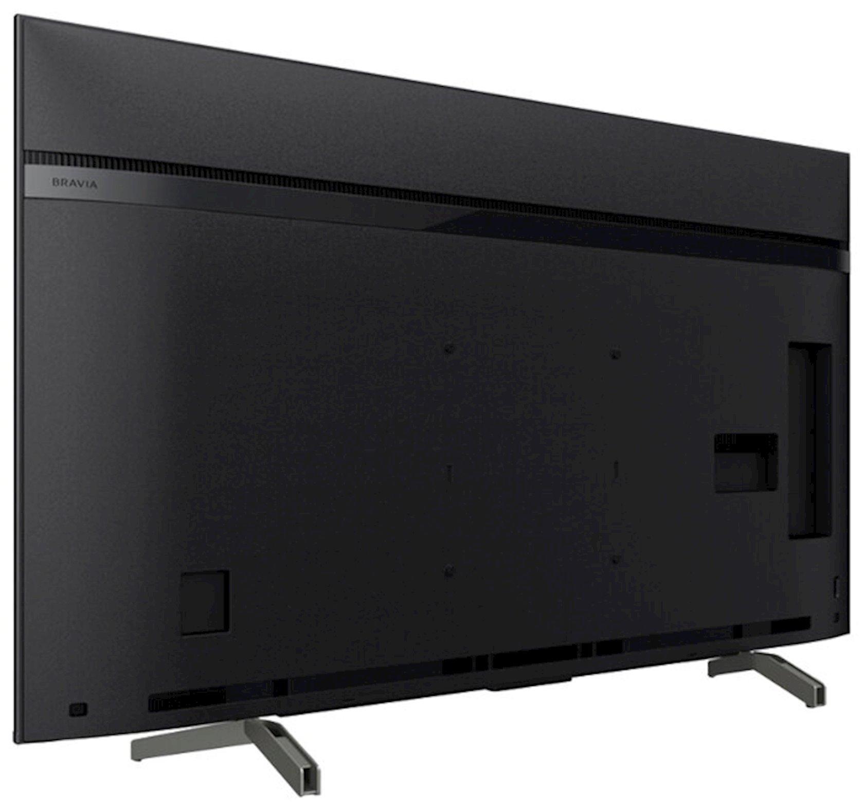 Televizor Sony KD-75XG8596