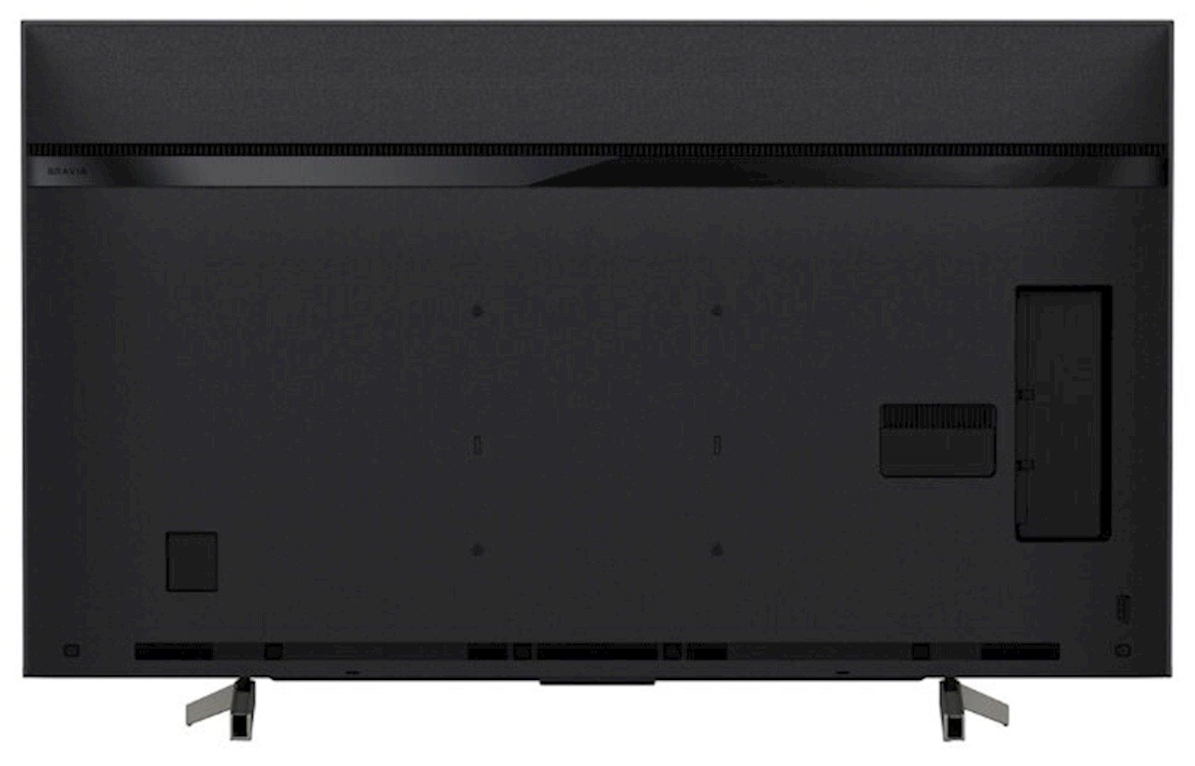 Televizor Sony KD-55XG8596