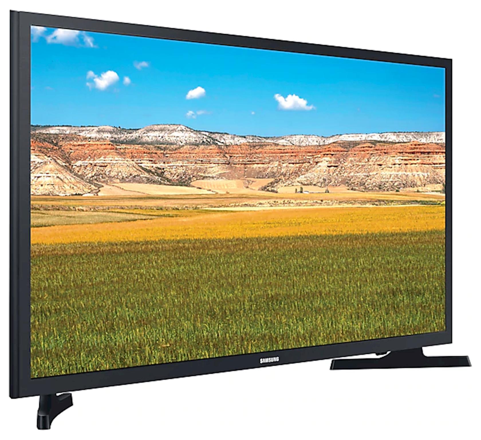 Televizor Samsung UE32T4500AUXRU